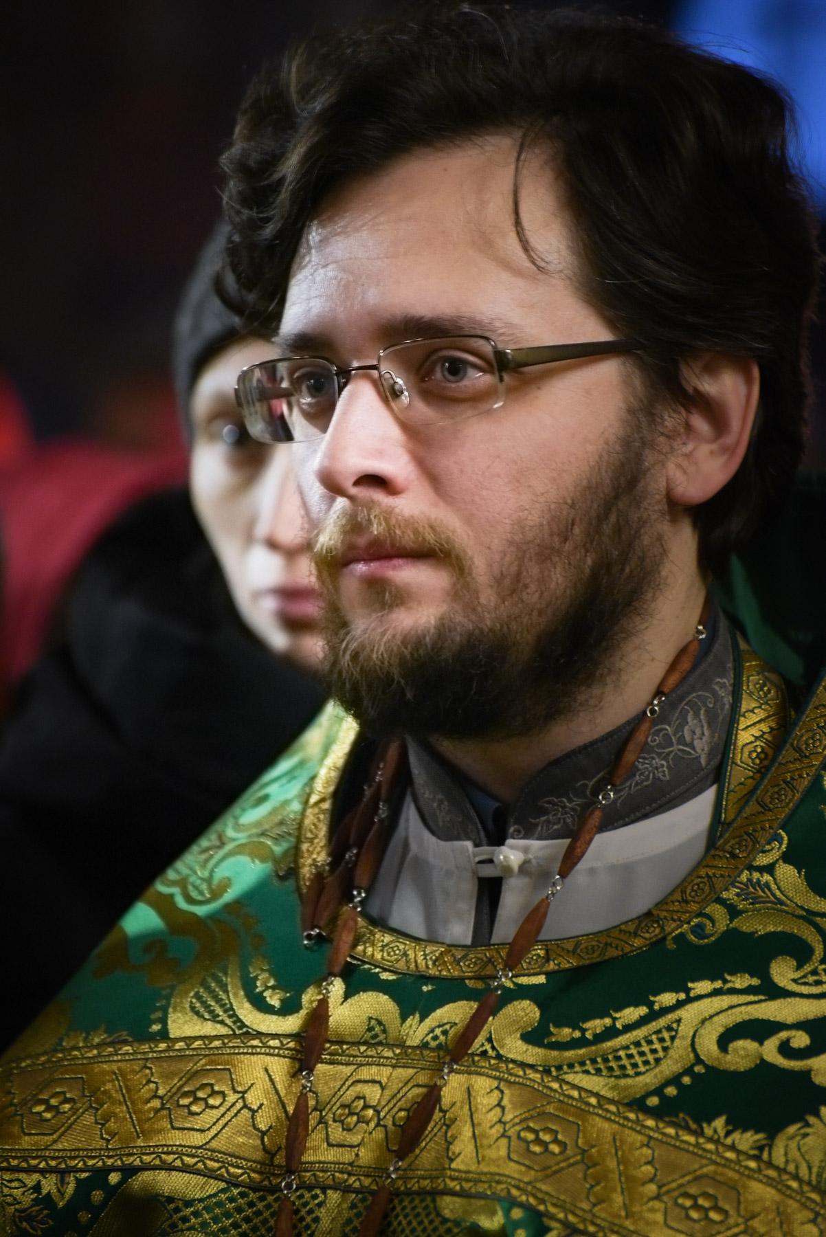 photos of orthodox christmas 0089 2