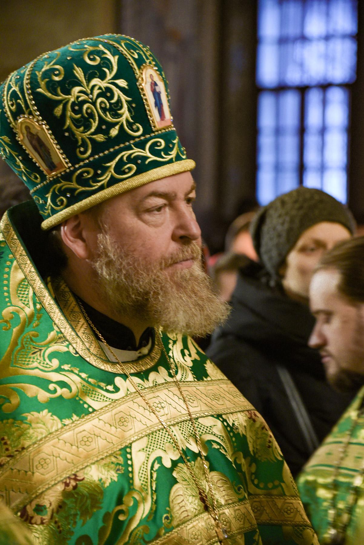 photos of orthodox christmas 0090 2