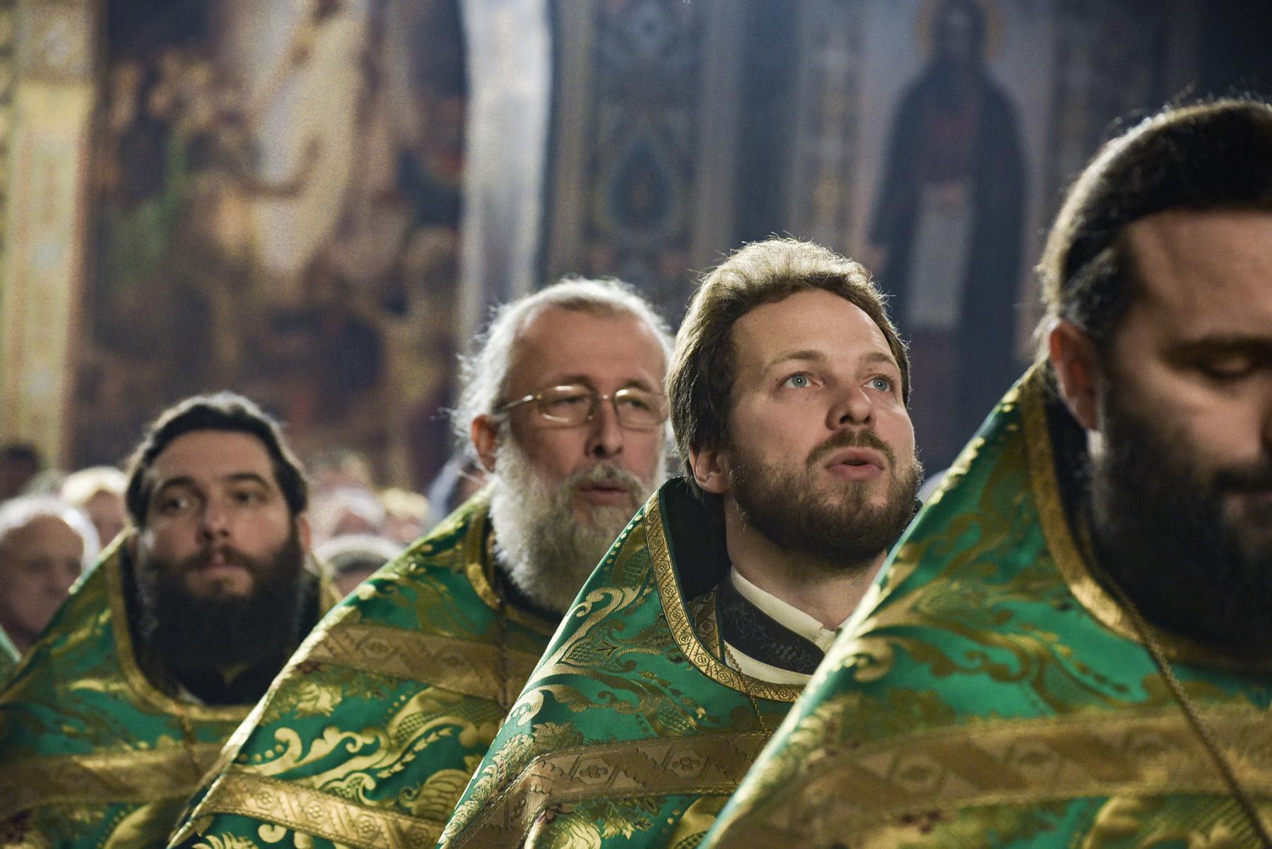 photos of orthodox christmas 0091 2