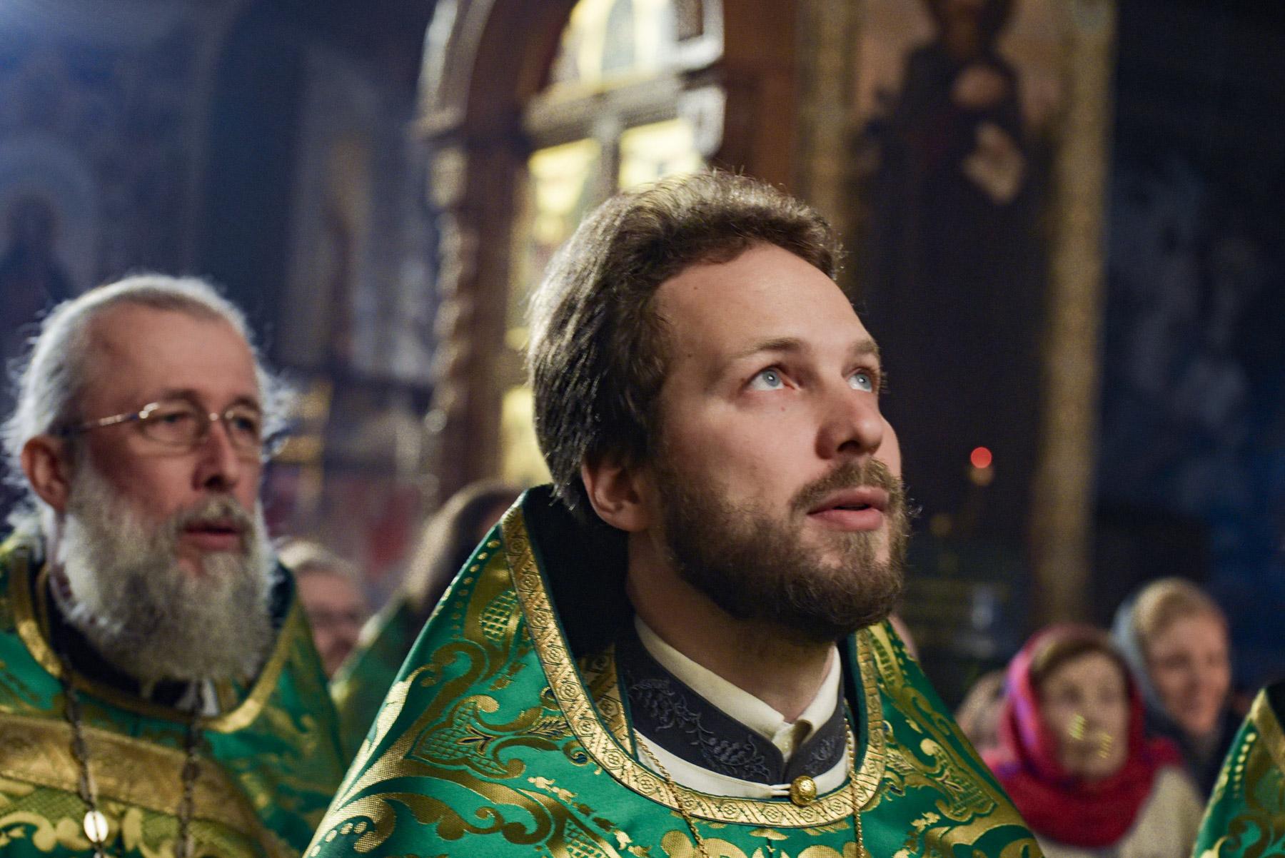 photos of orthodox christmas 0093 2