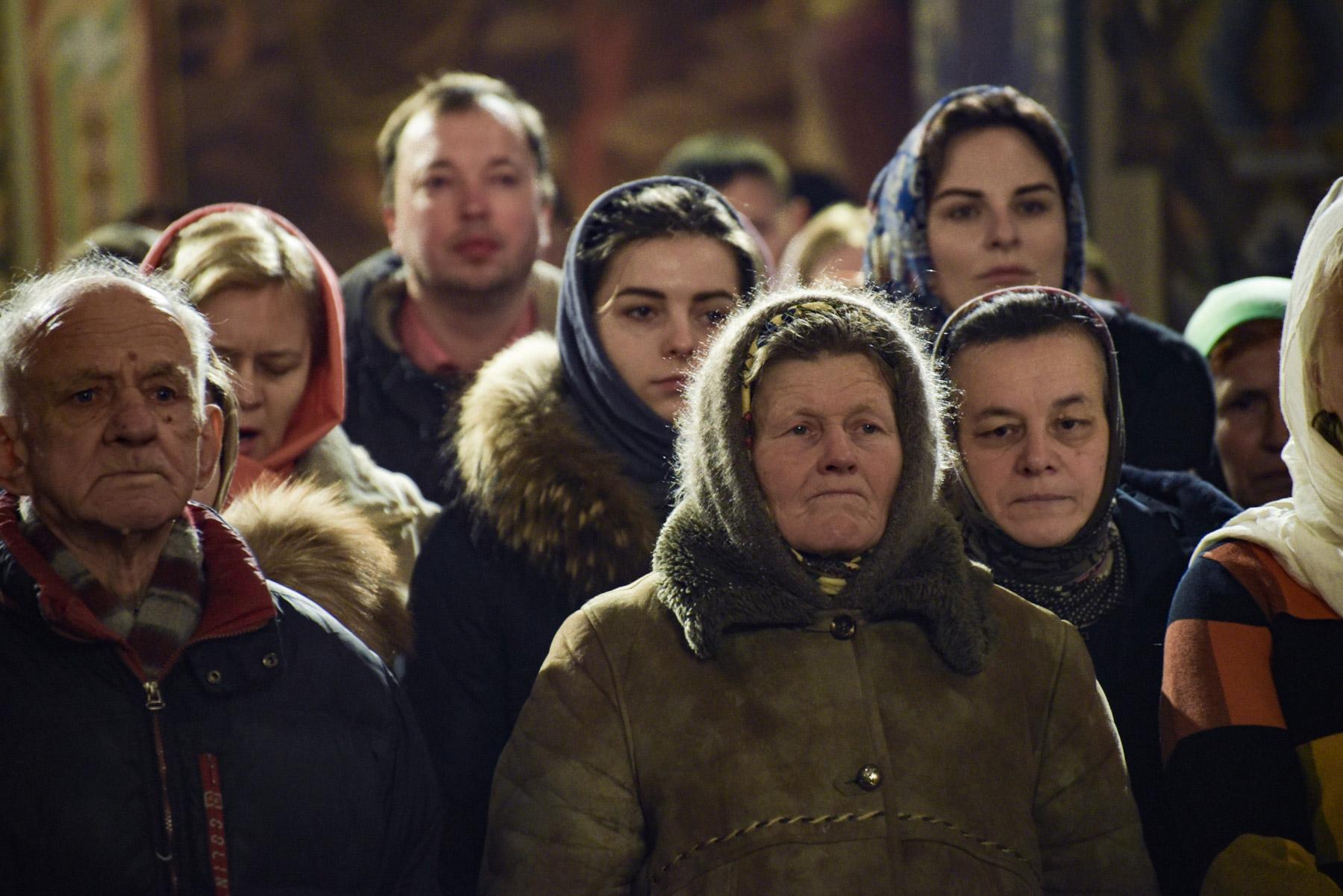 photos of orthodox christmas 0094 2
