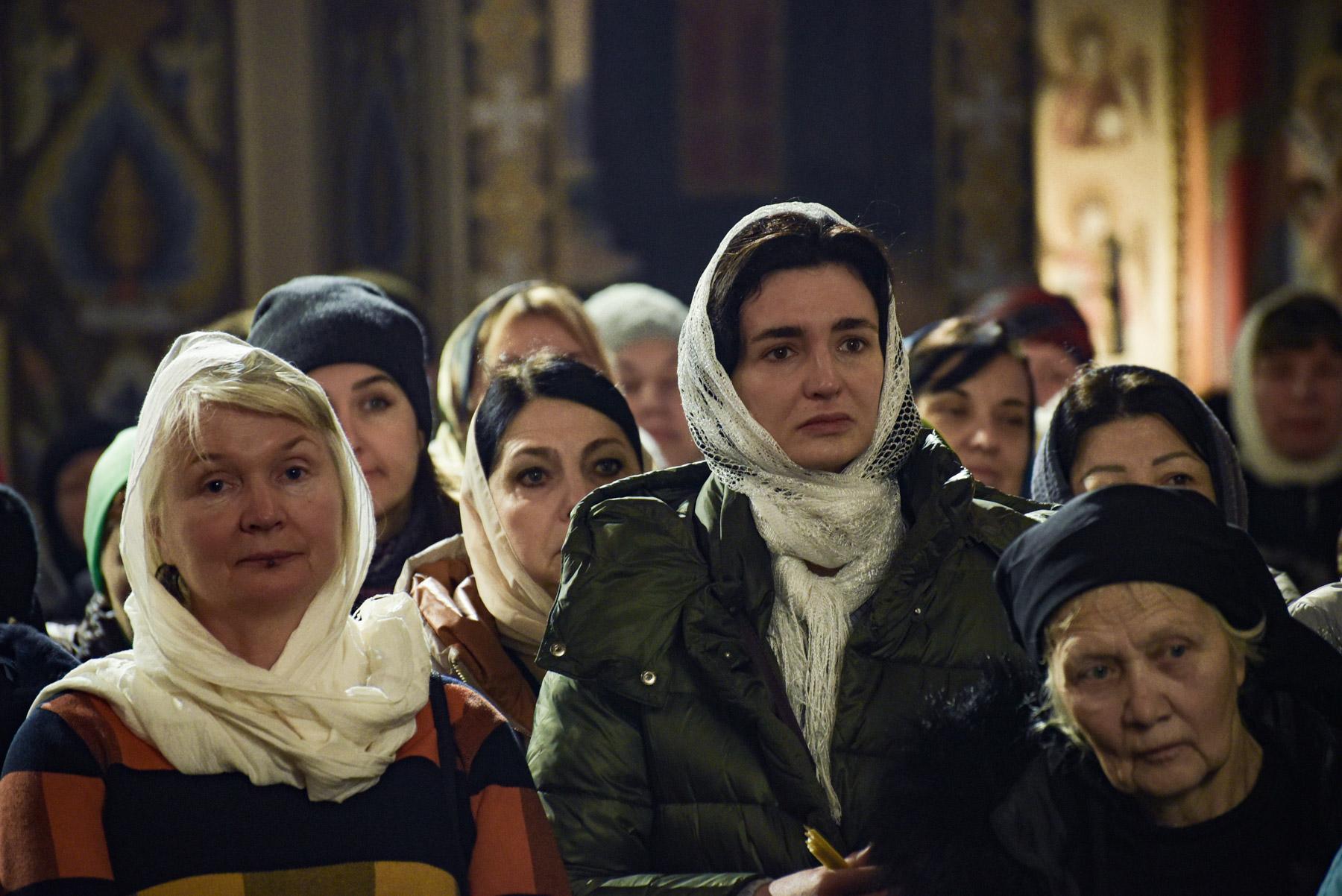 photos of orthodox christmas 0095 2