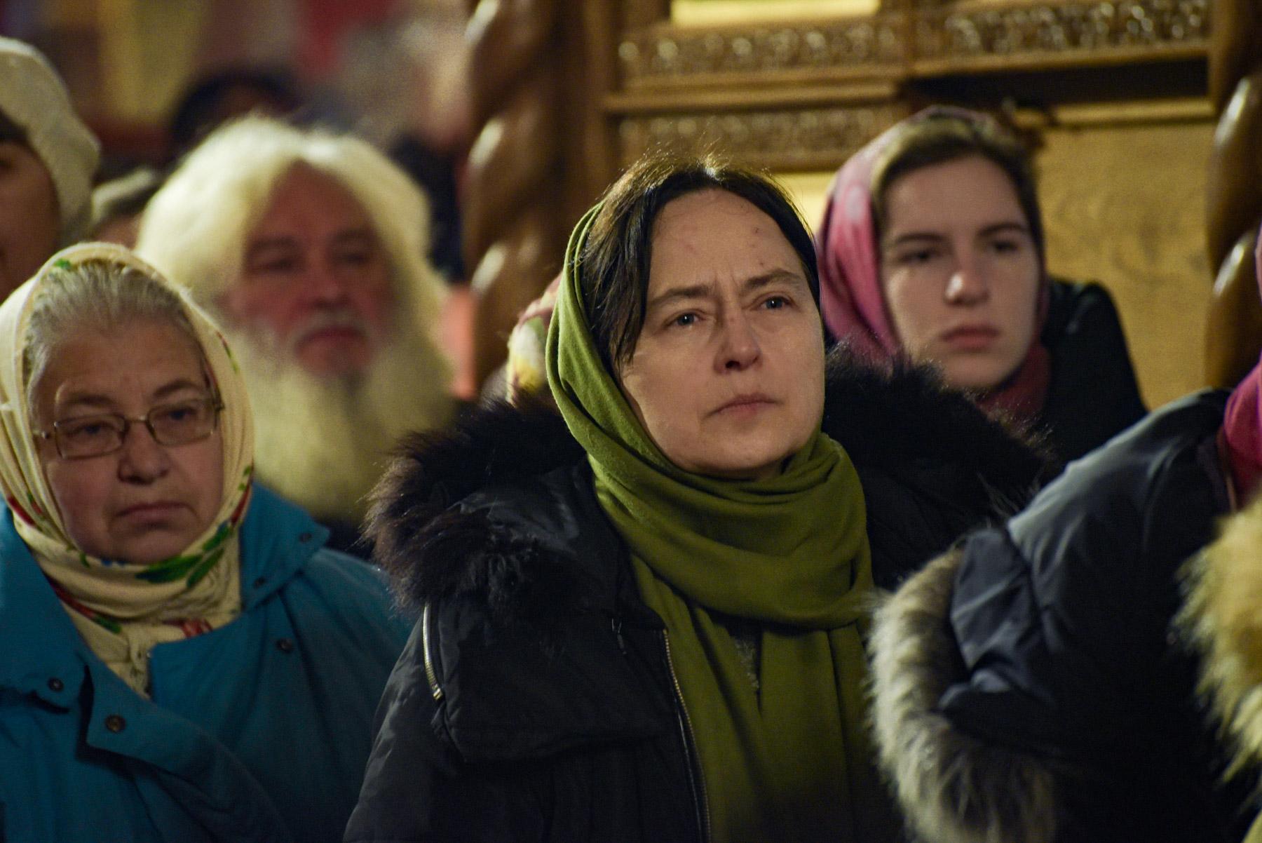 photos of orthodox christmas 0097 2