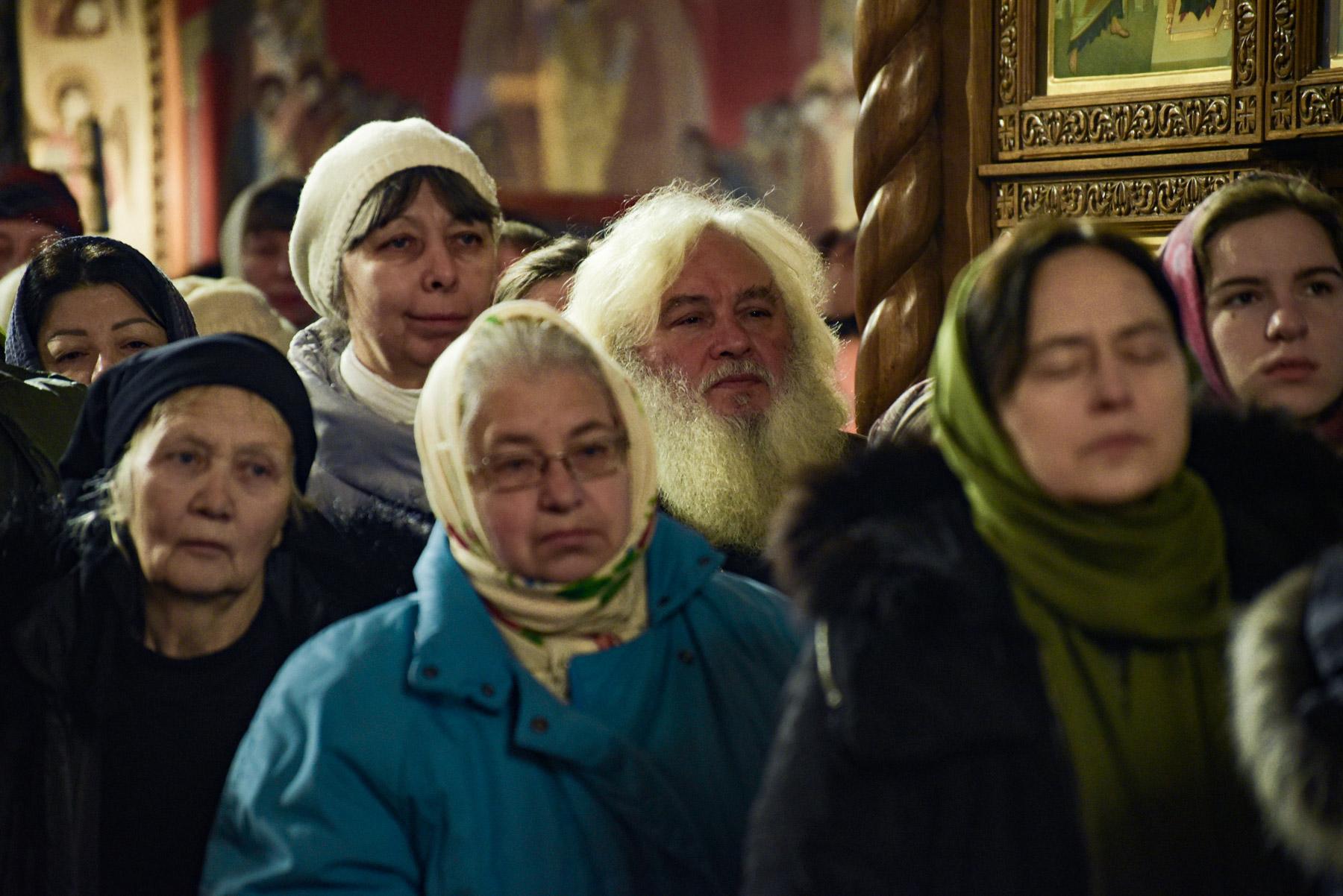 photos of orthodox christmas 0098 2