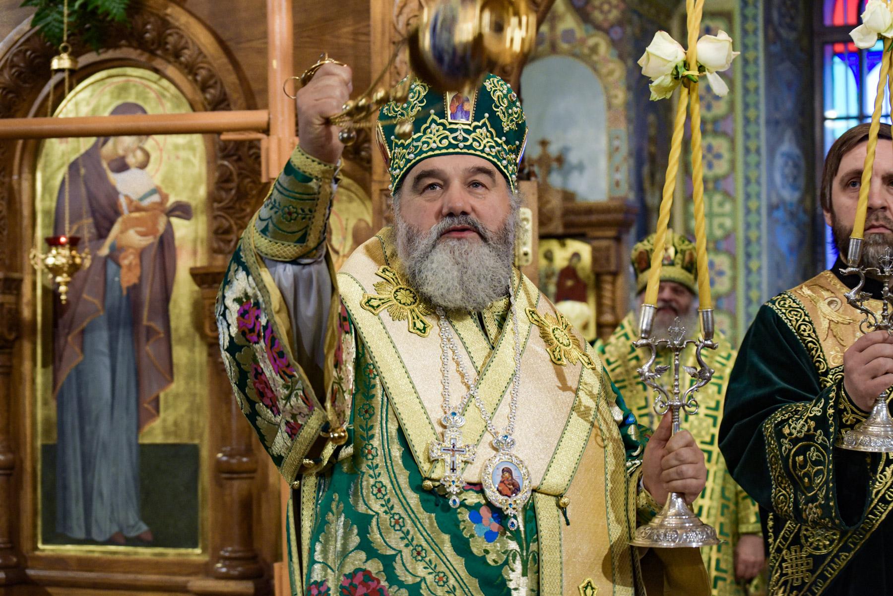 photos of orthodox christmas 0103 2