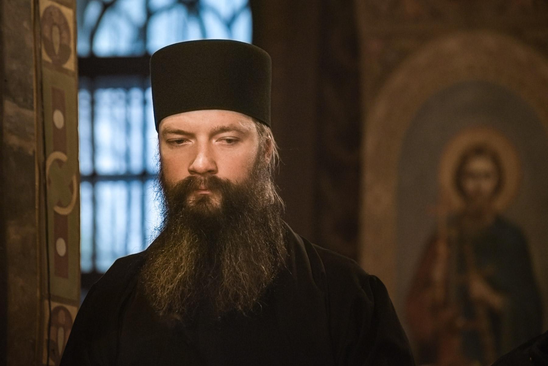 photos of orthodox christmas 0108 2