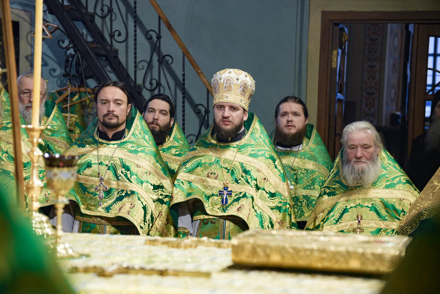 photos of orthodox christmas 0109 2