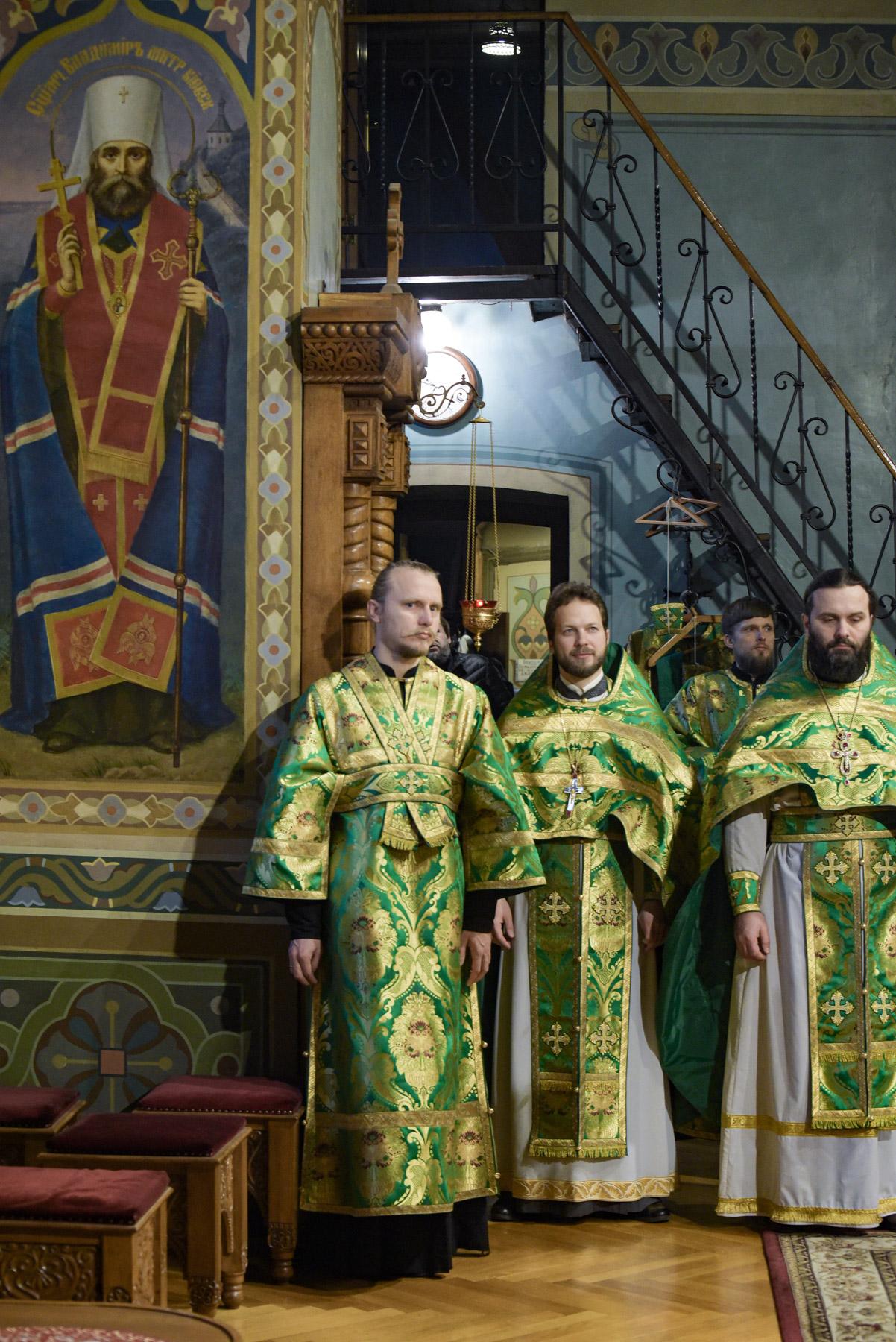 photos of orthodox christmas 0110 2