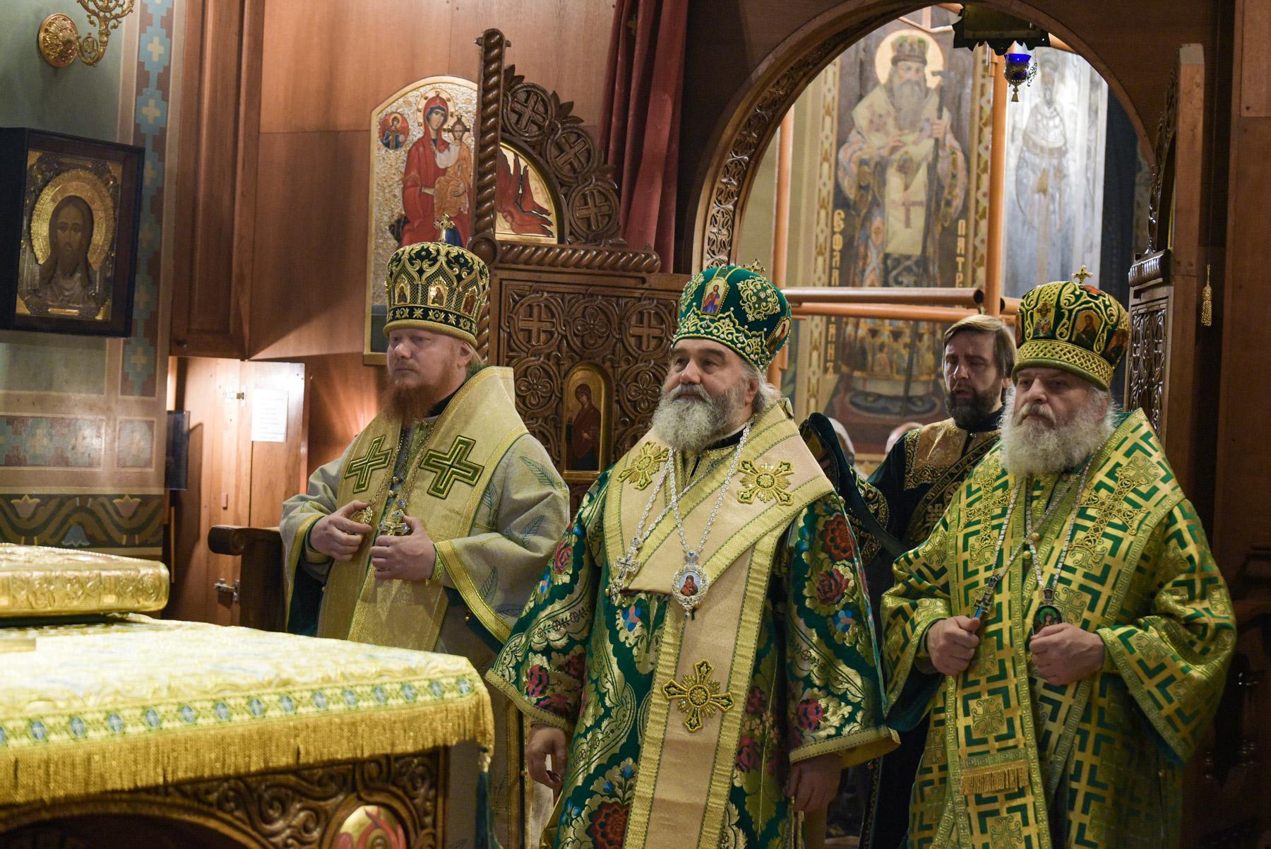 photos of orthodox christmas 0111 2