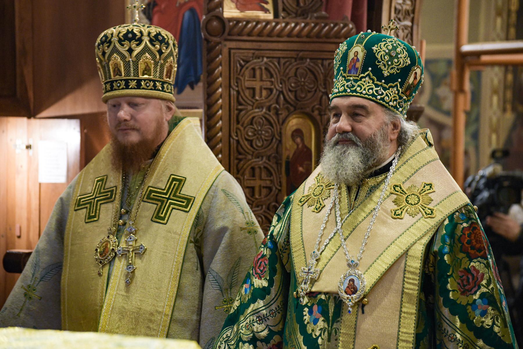 photos of orthodox christmas 0112 2