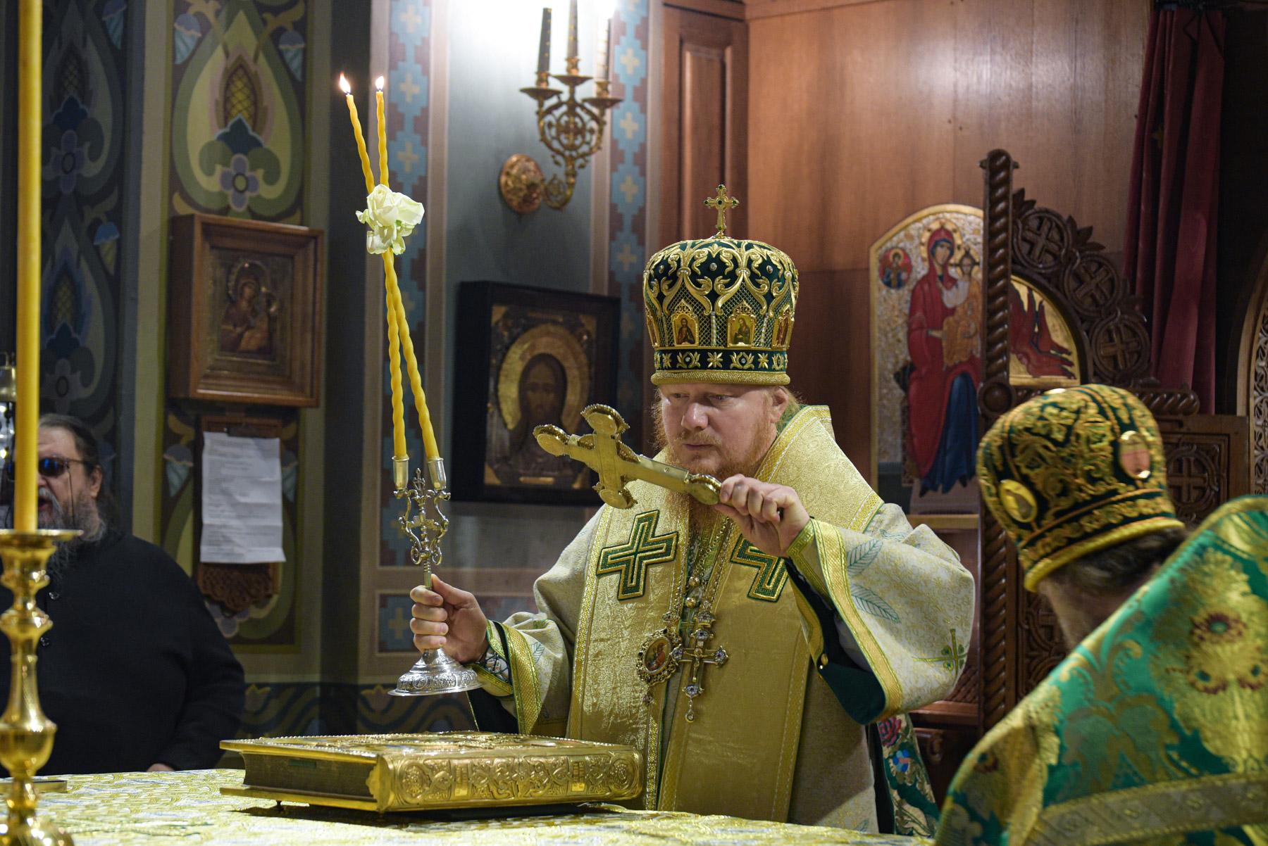 photos of orthodox christmas 0115 2