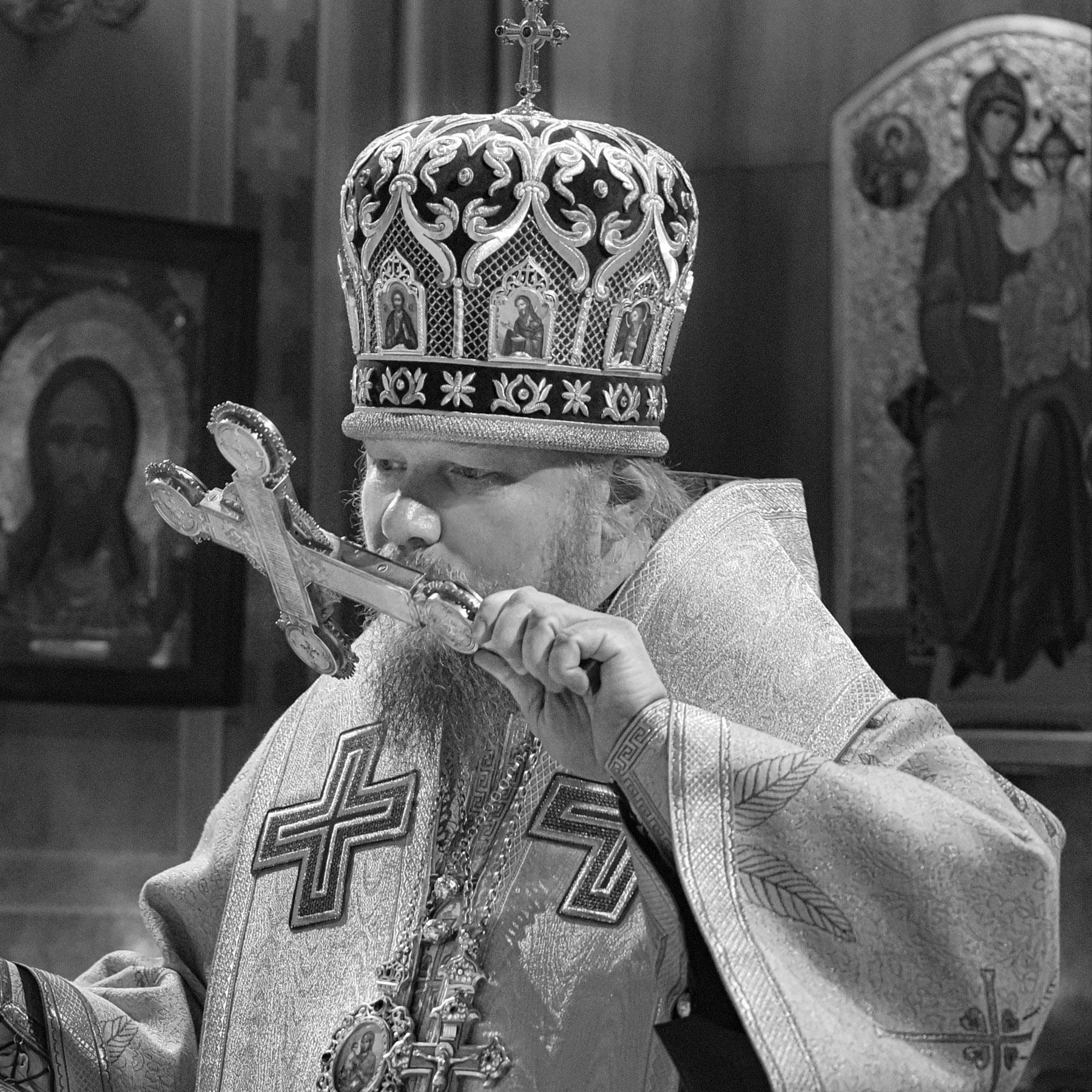 photos of orthodox christmas 0116 2