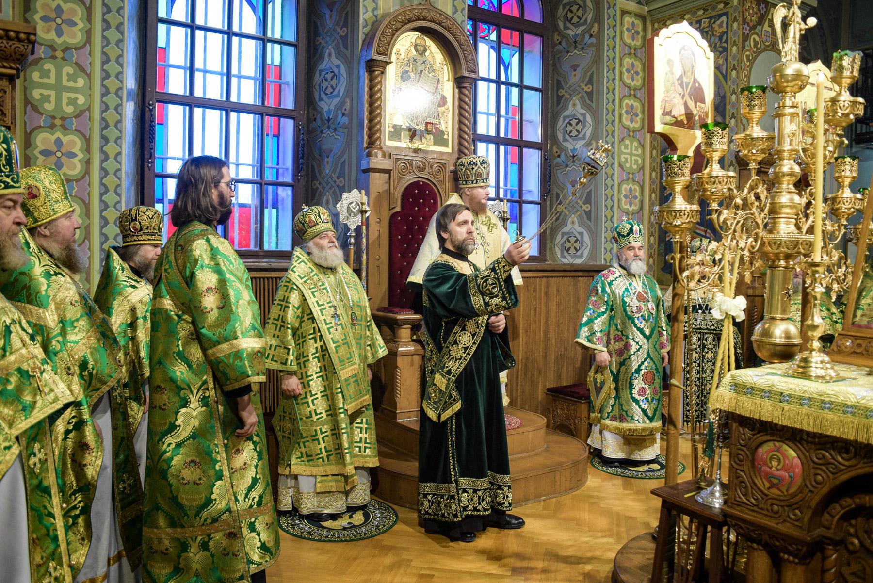 photos of orthodox christmas 0121 2