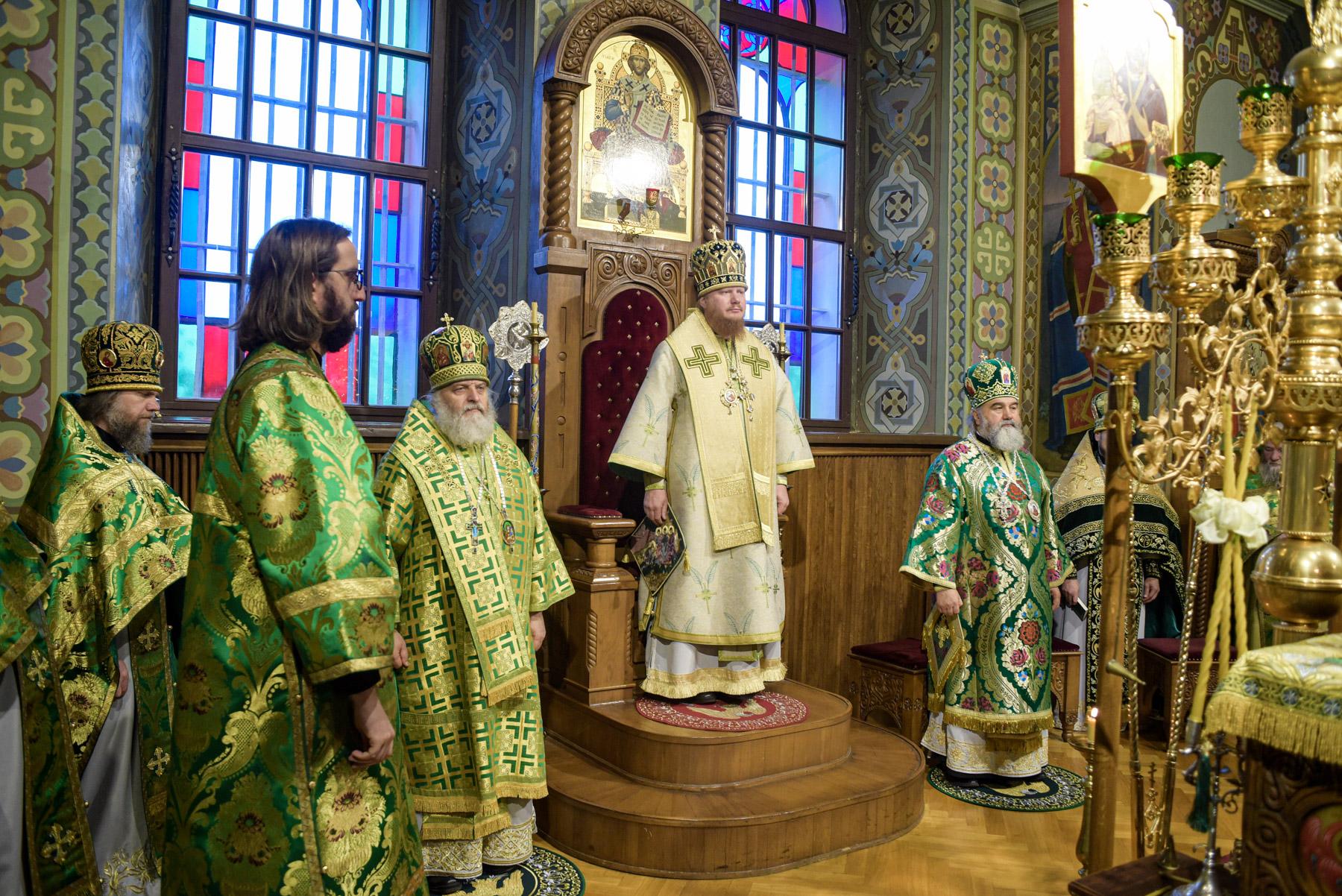 photos of orthodox christmas 0122 2
