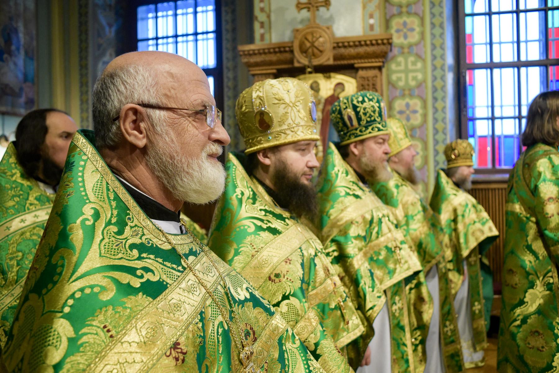 photos of orthodox christmas 0123 2
