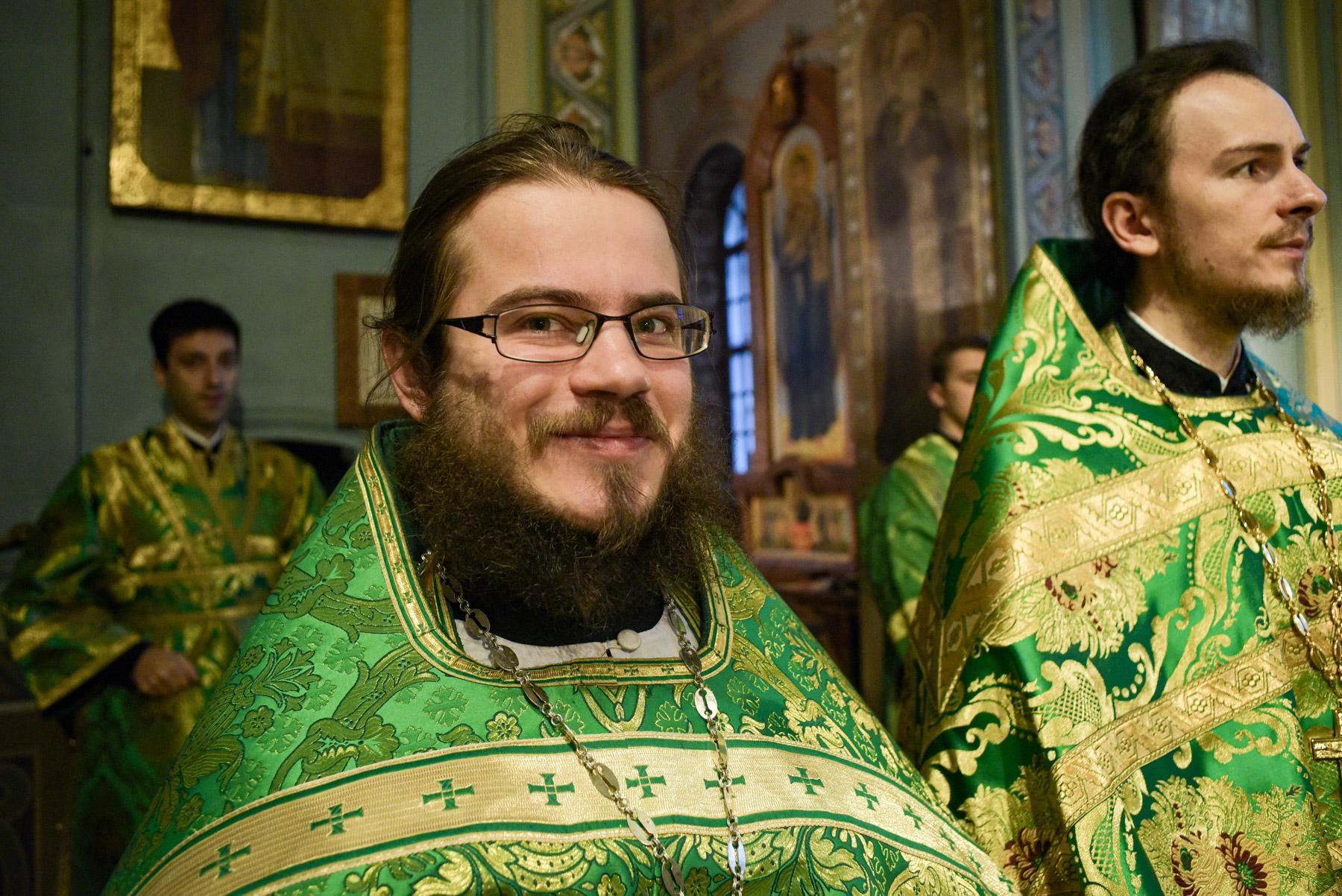 photos of orthodox christmas 0124 2