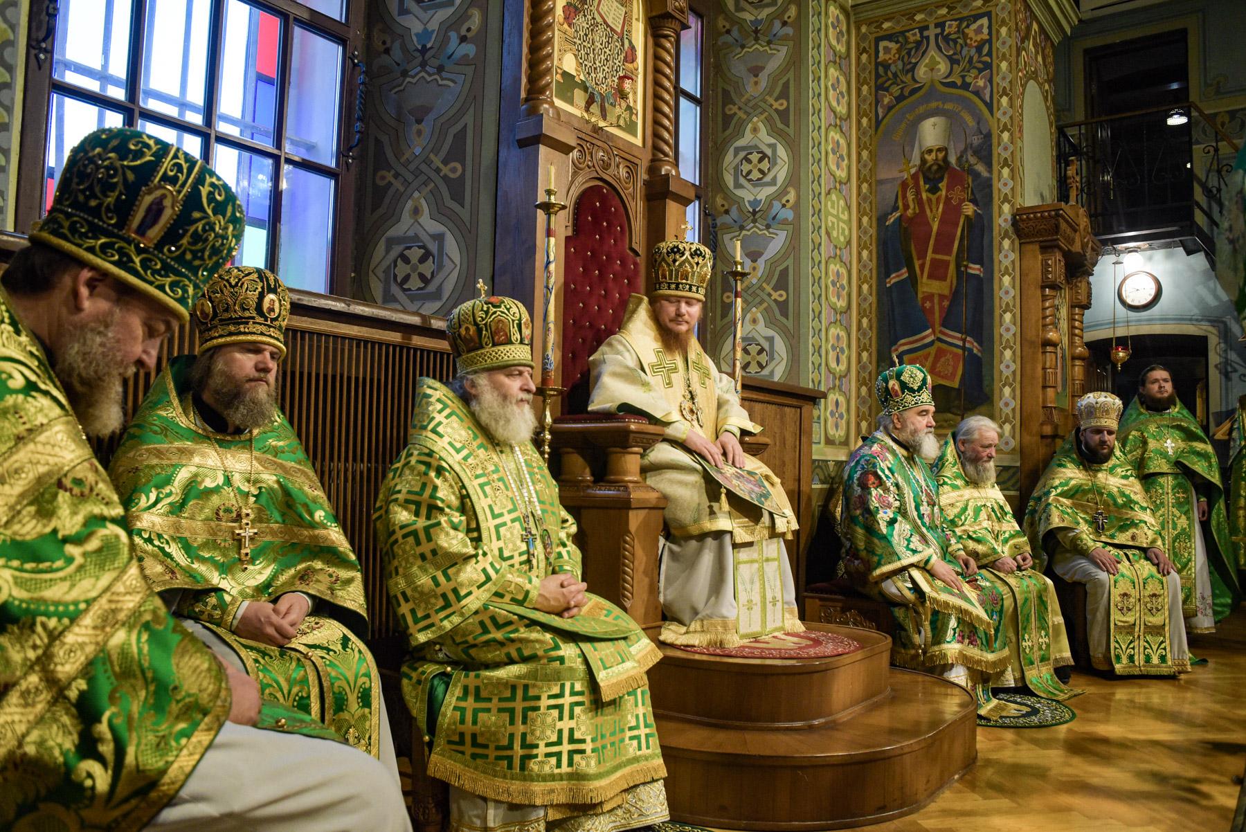 photos of orthodox christmas 0127 2