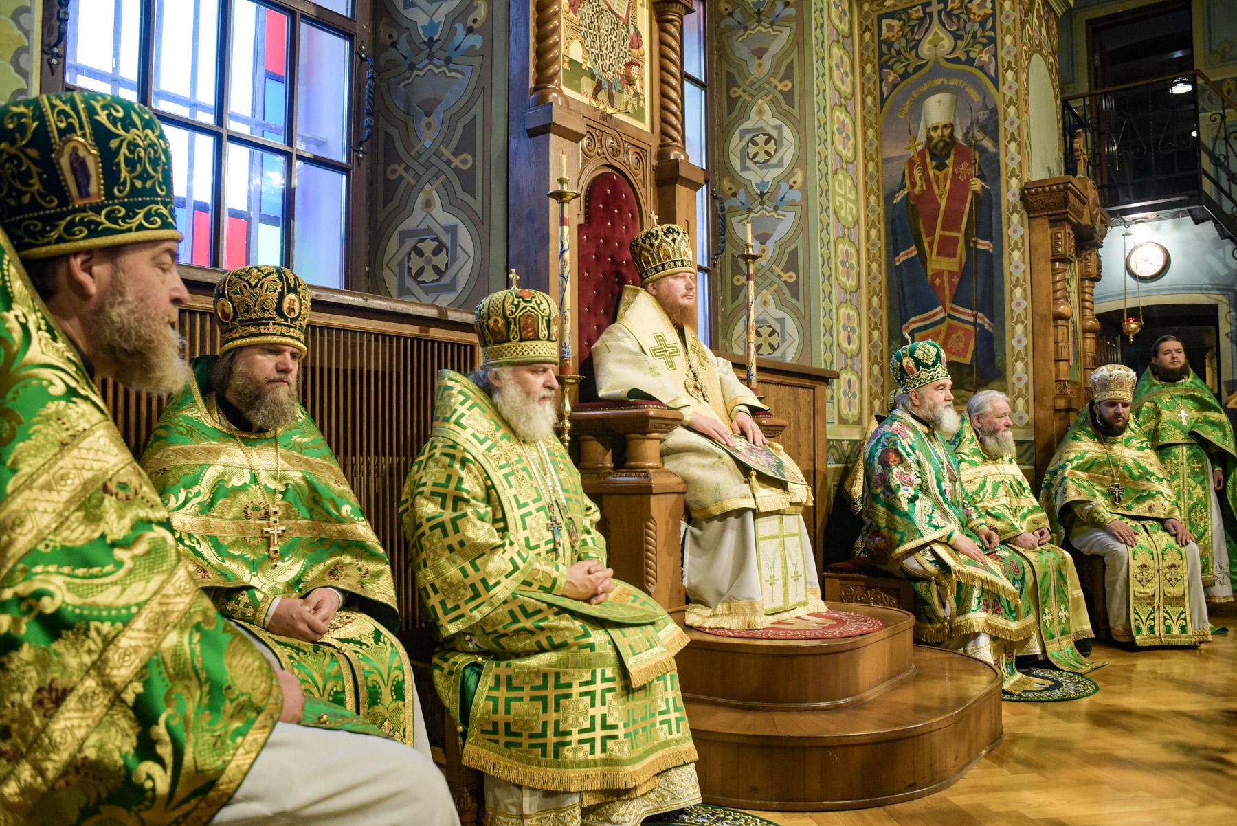 photos of orthodox christmas 0128 2