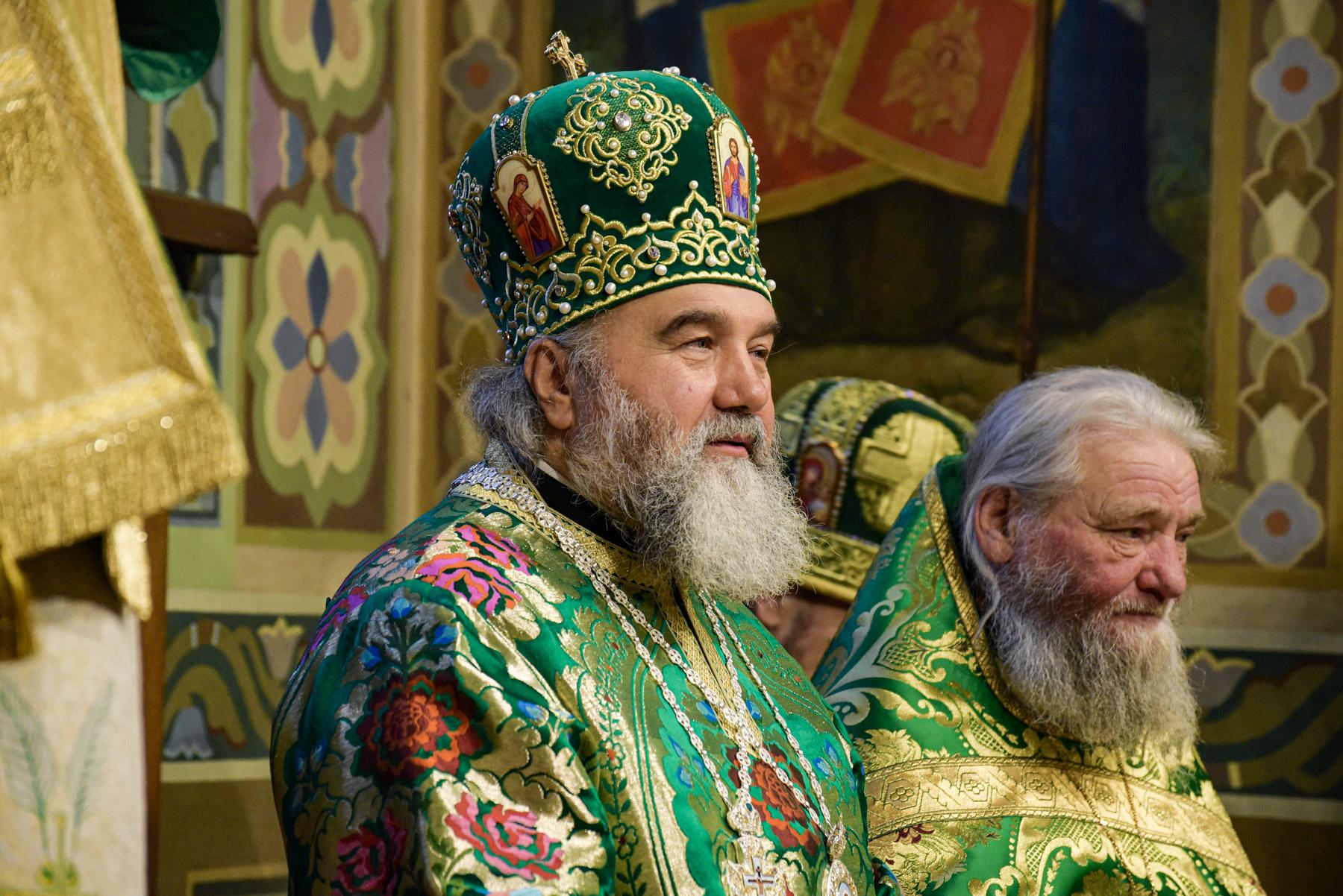 photos of orthodox christmas 0129 2