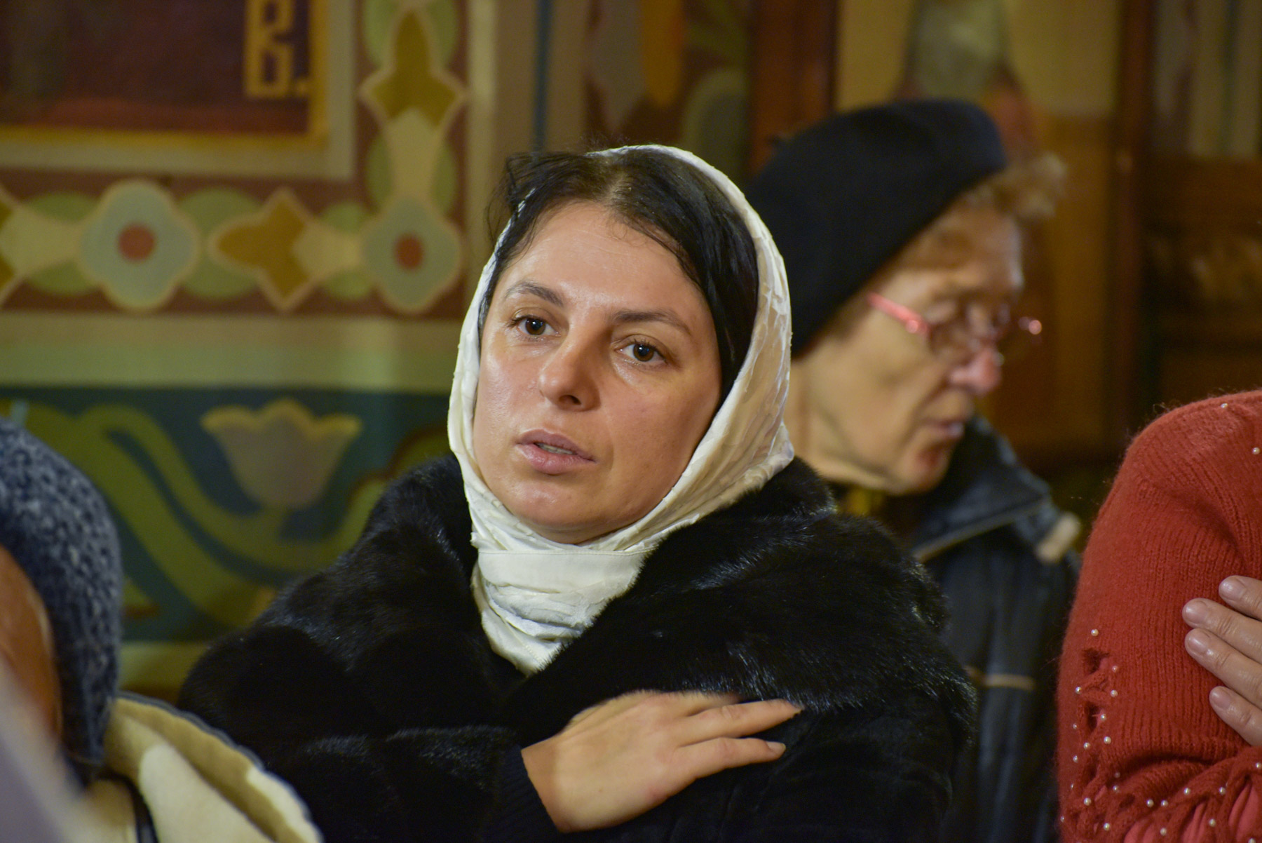photos of orthodox christmas 0130 1