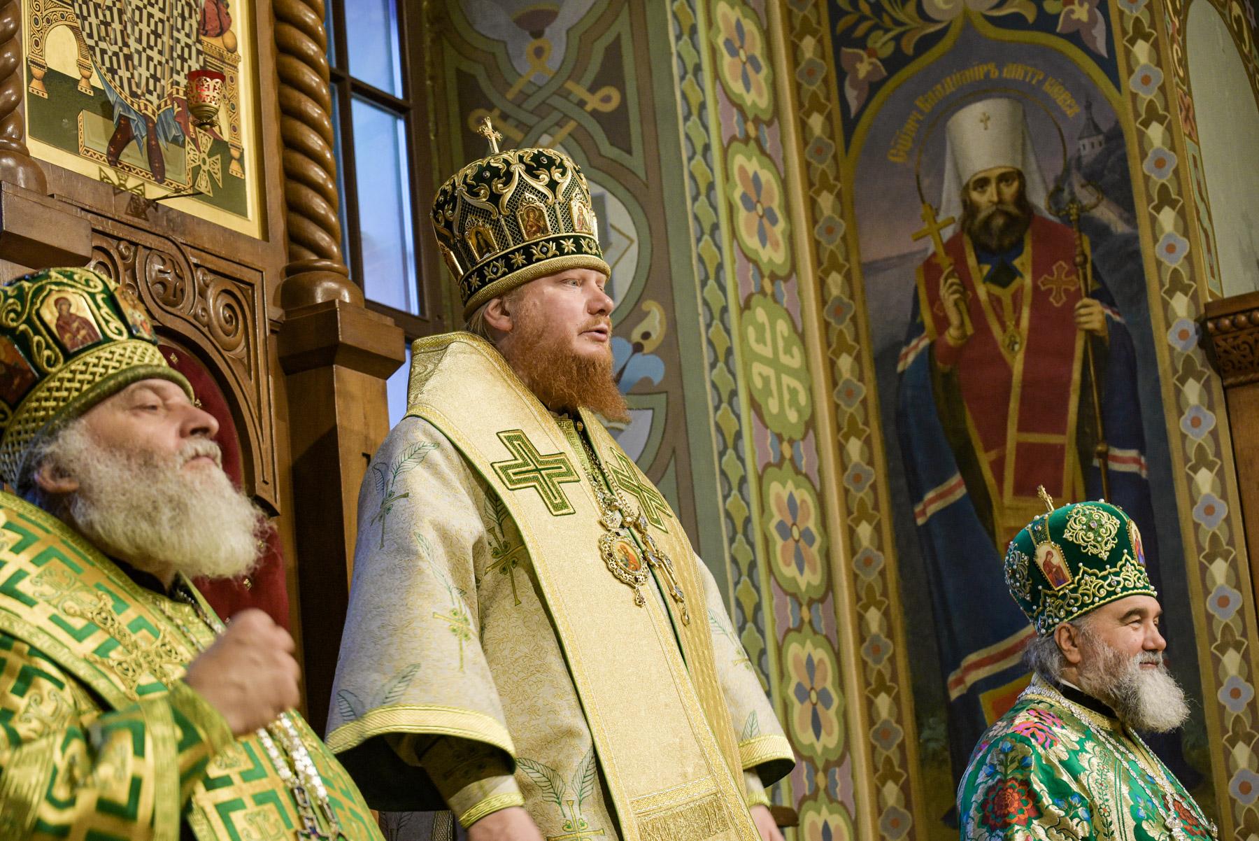 photos of orthodox christmas 0130 2