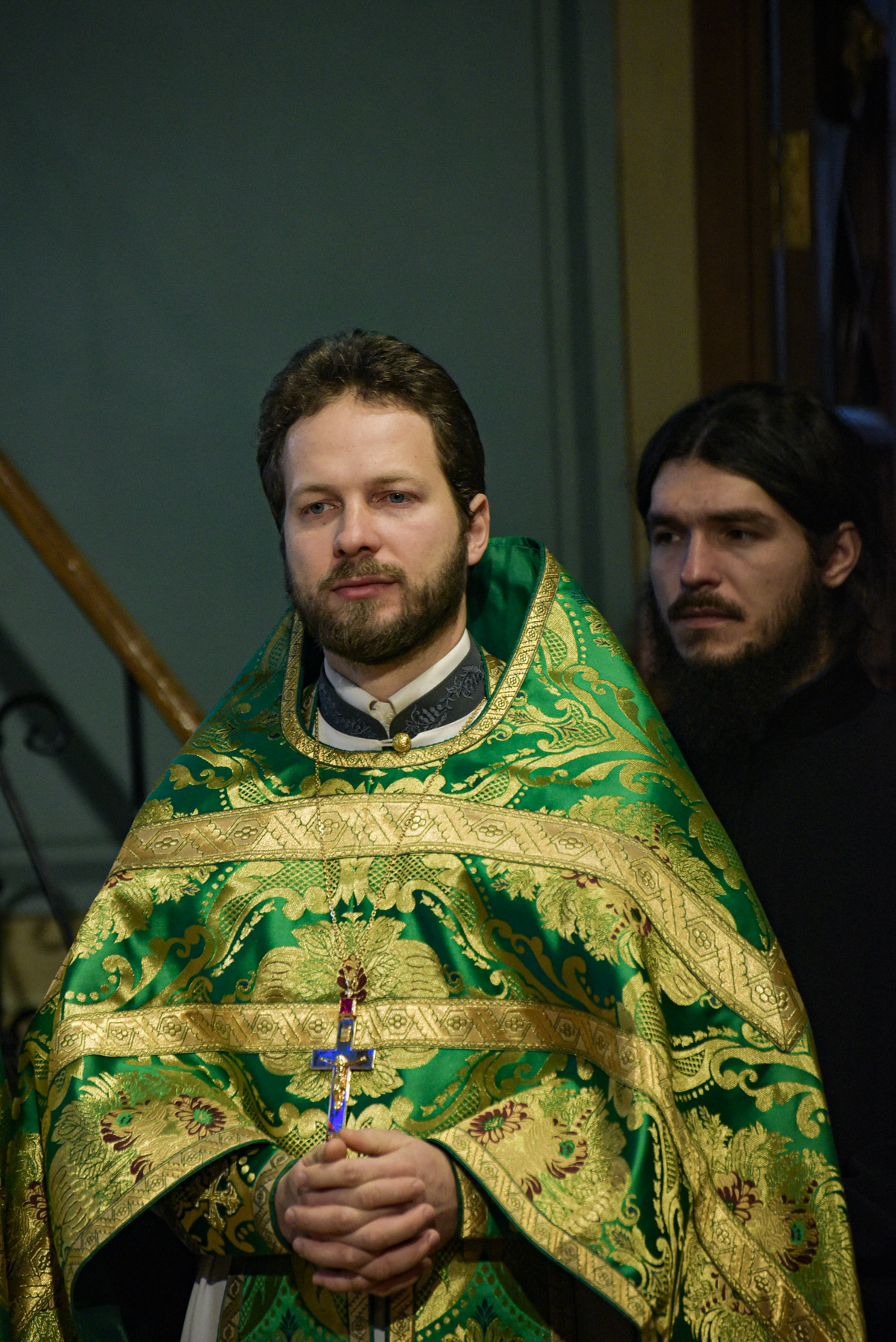 photos of orthodox christmas 0132 2