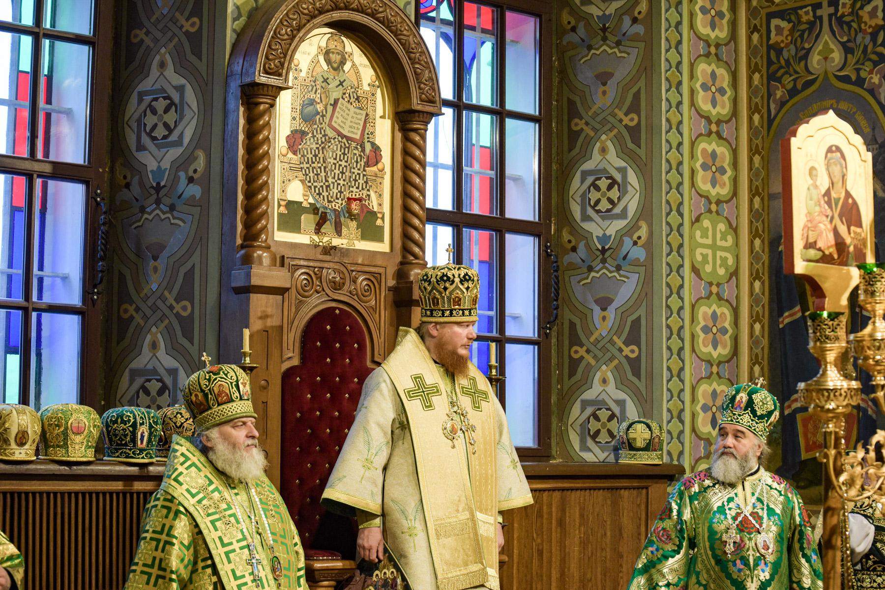 photos of orthodox christmas 0133 2