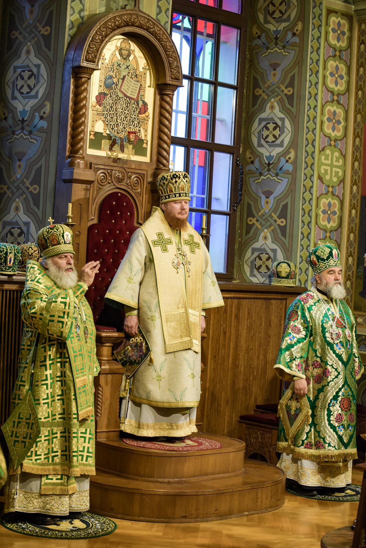 photos of orthodox christmas 0134 2