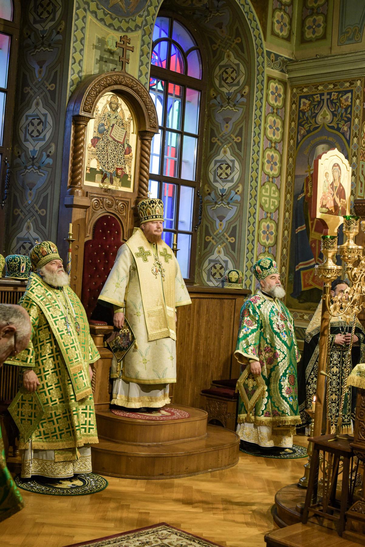 photos of orthodox christmas 0135 2