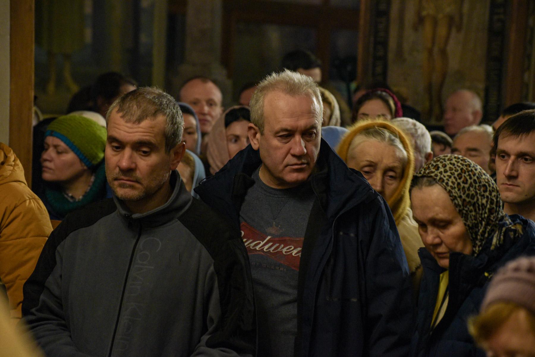photos of orthodox christmas 0139 2