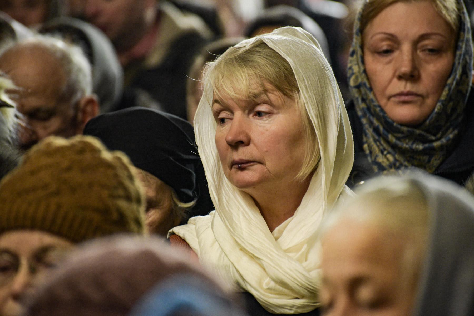 photos of orthodox christmas 0140 2