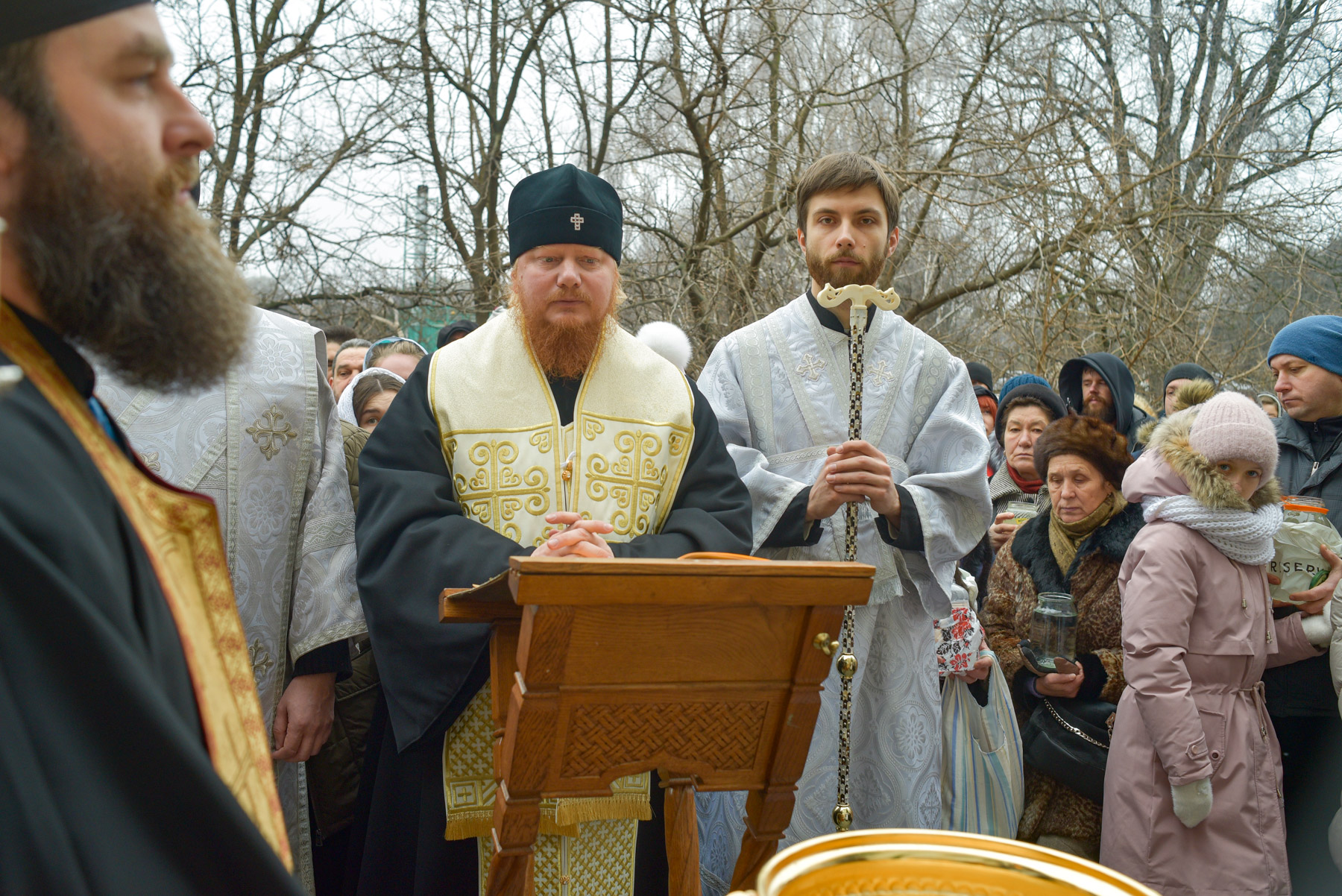 photos of orthodox christmas 0142 1