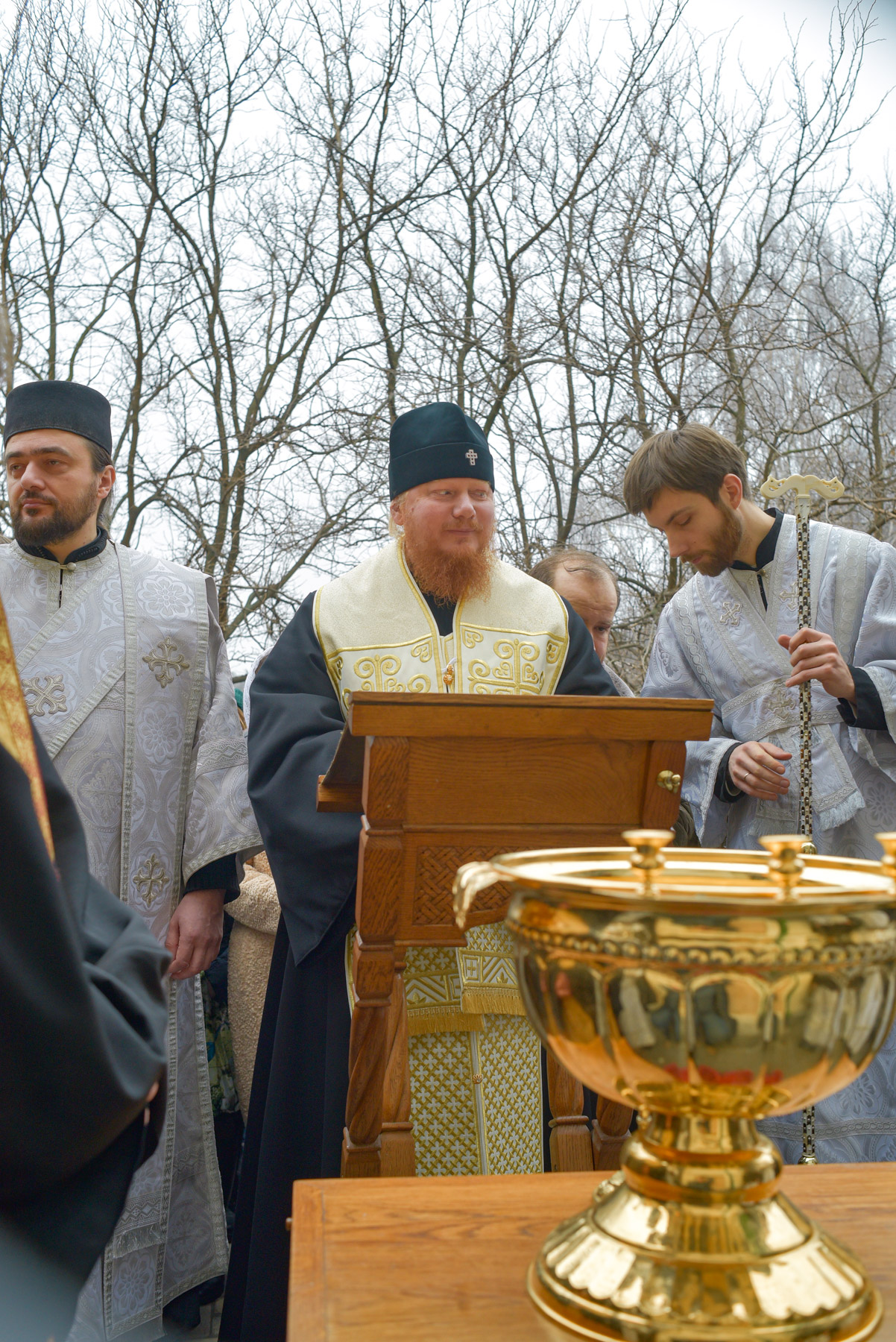 photos of orthodox christmas 0143 1