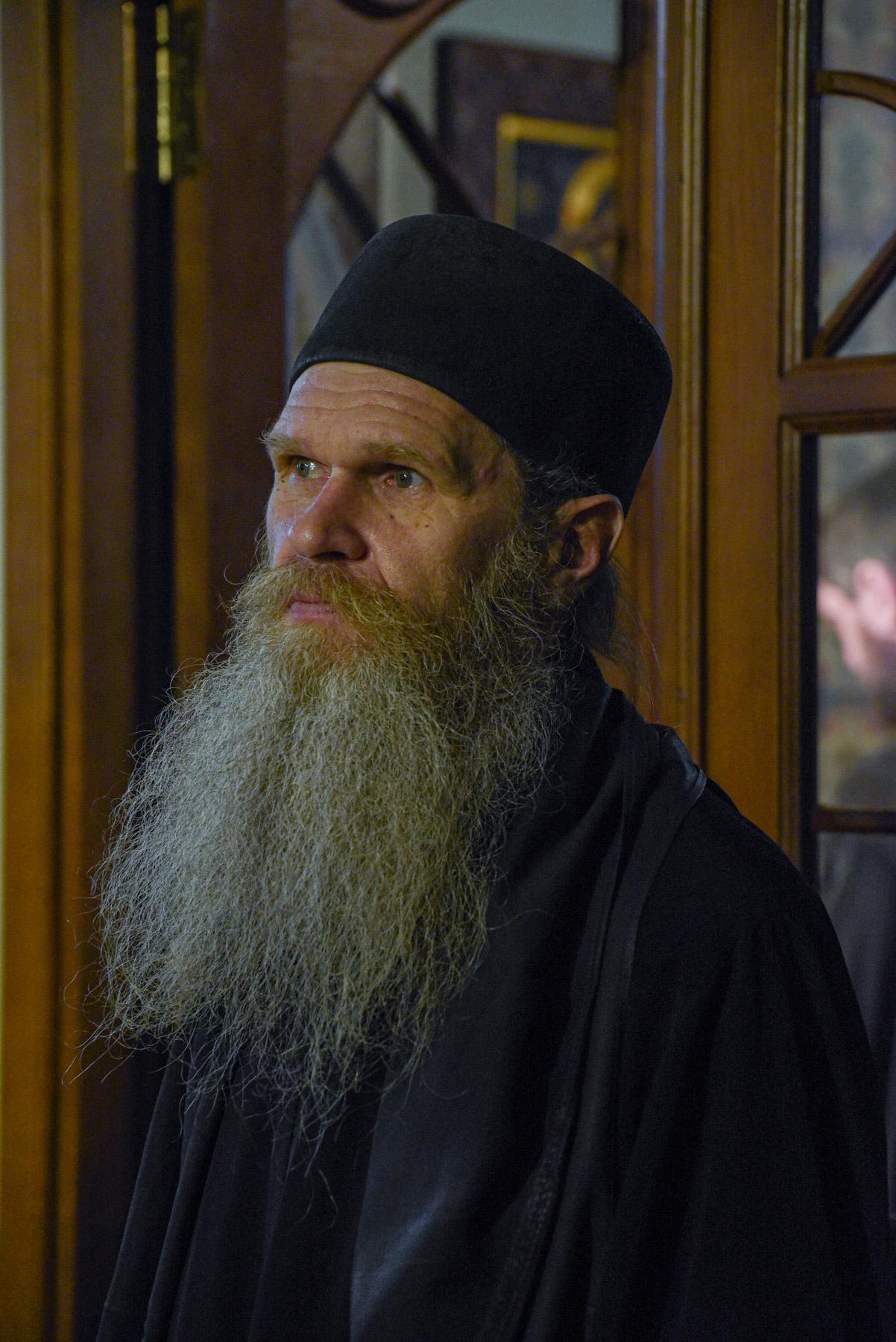 photos of orthodox christmas 0146 2