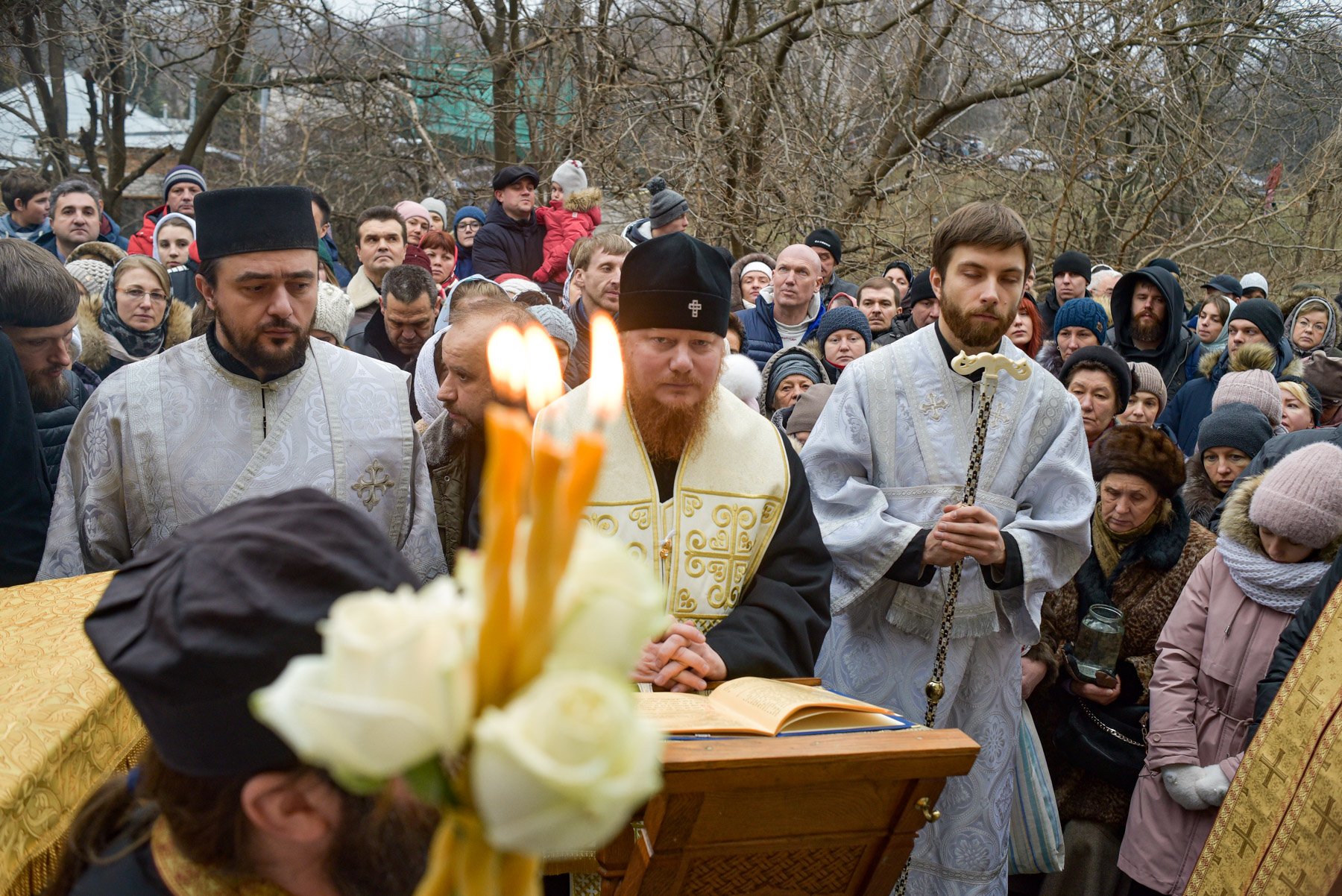 photos of orthodox christmas 0149 1