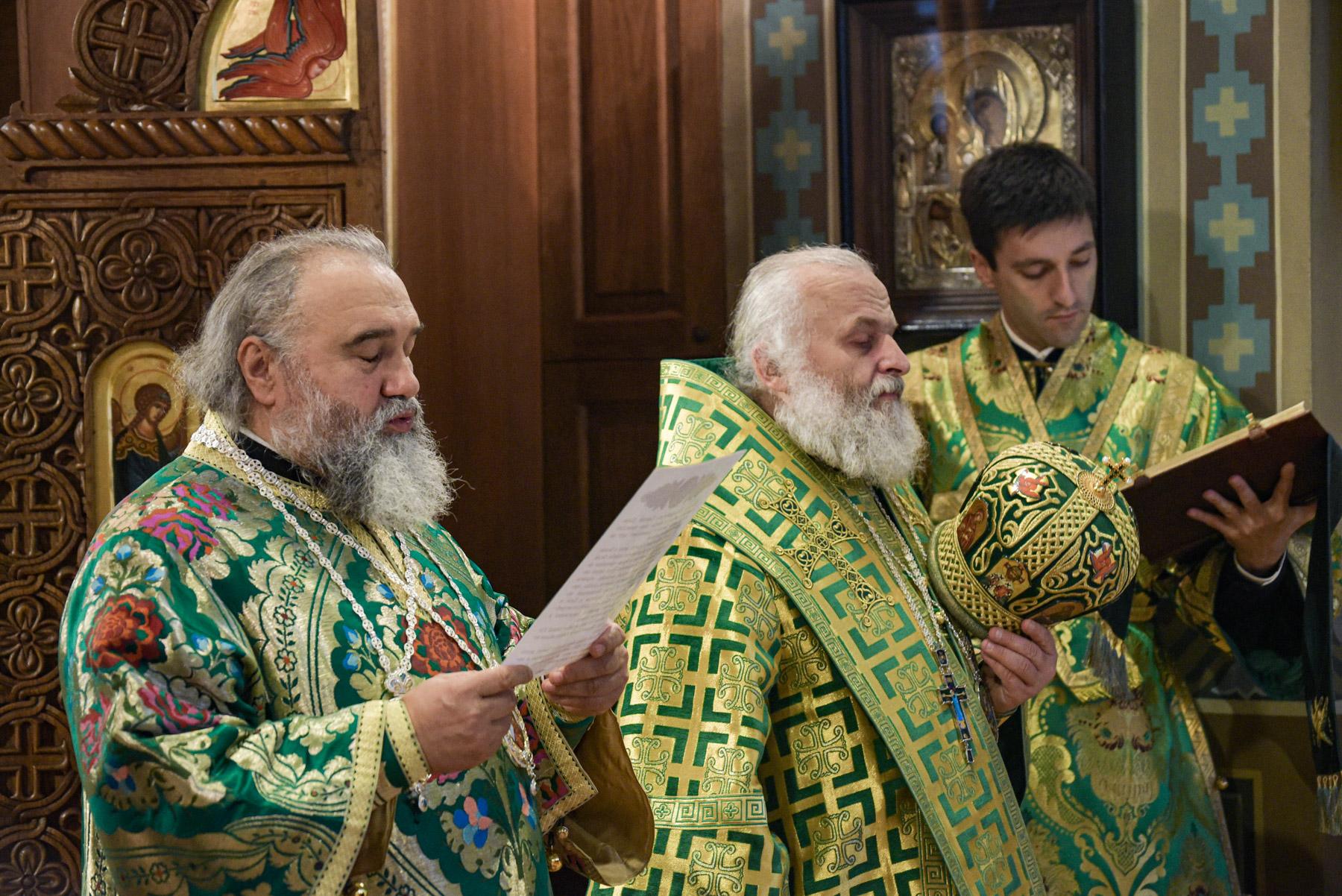 photos of orthodox christmas 0149 2