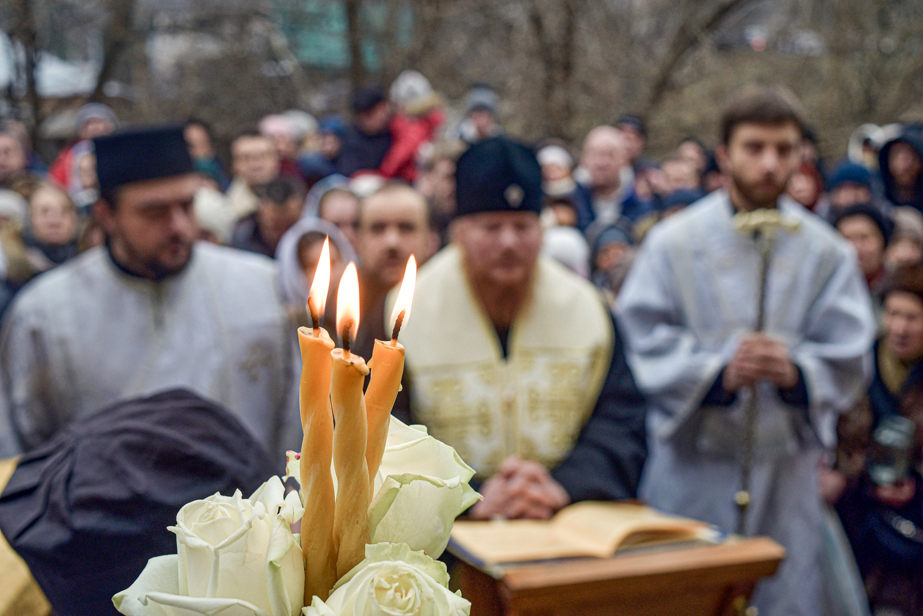 photos of orthodox christmas 0150 1