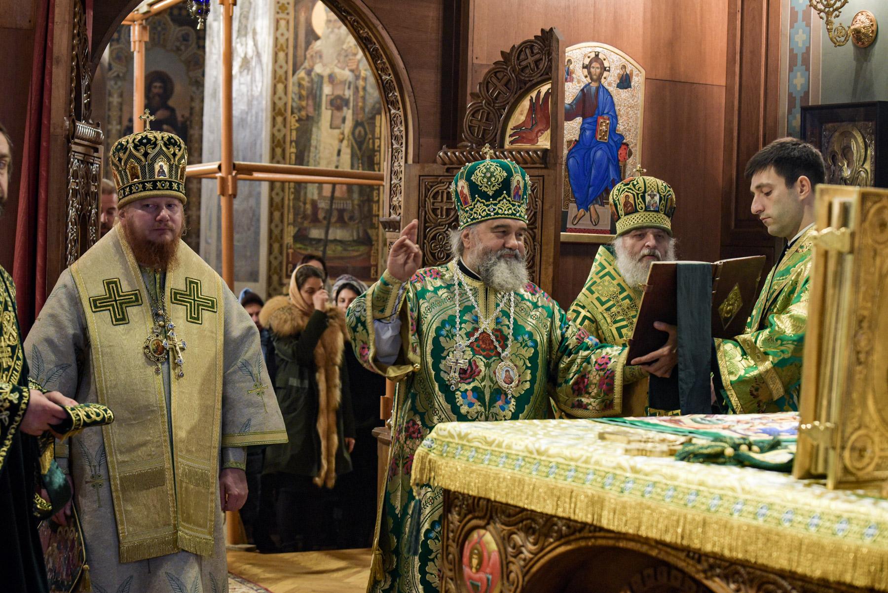 photos of orthodox christmas 0151 2