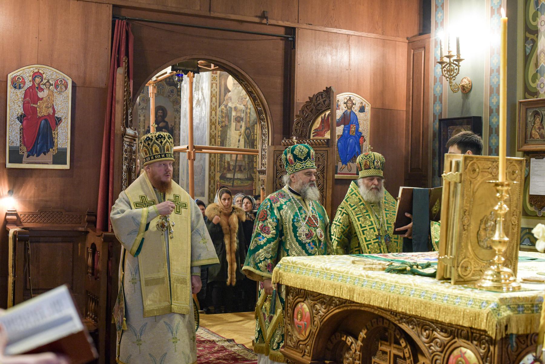 photos of orthodox christmas 0152 2
