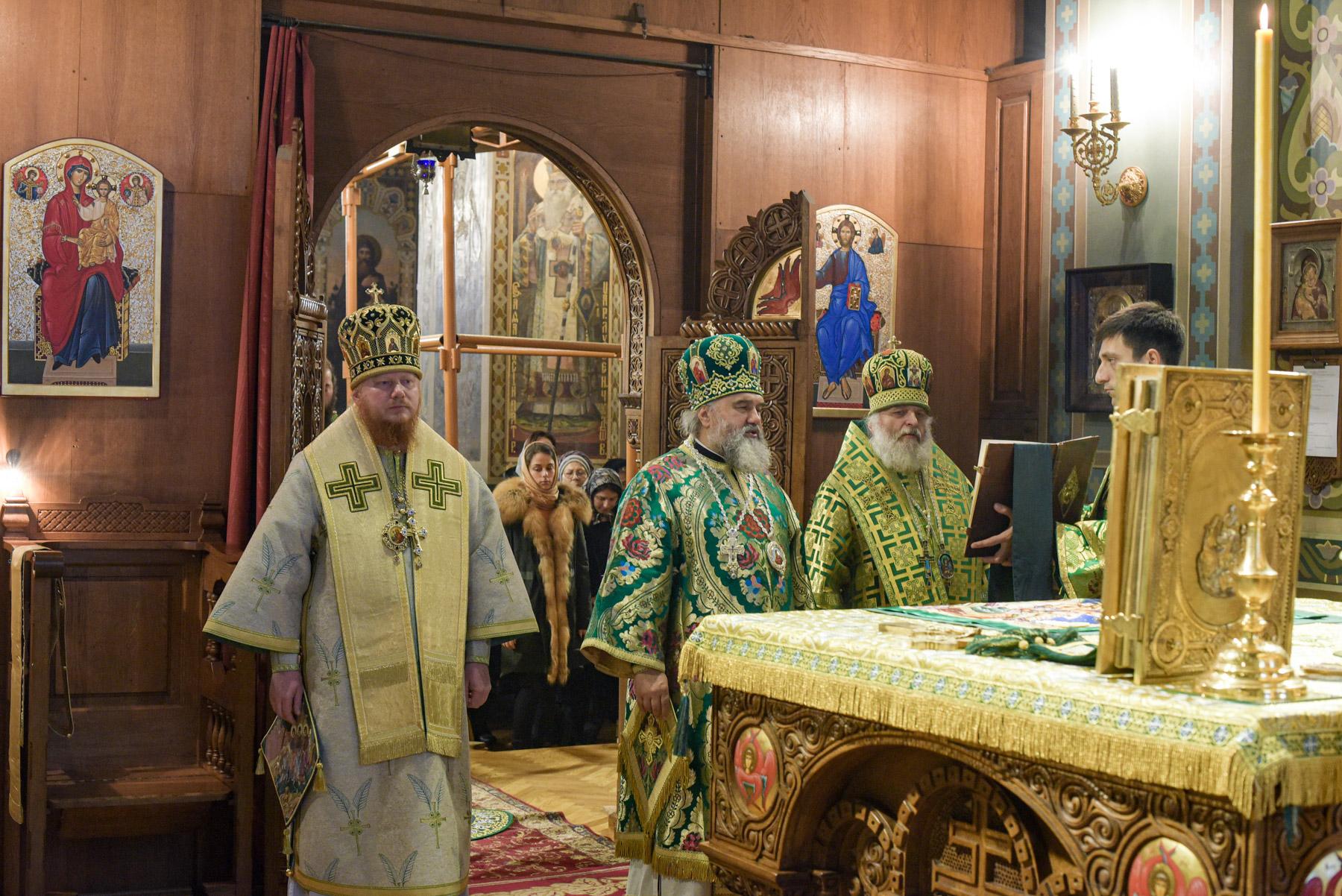 photos of orthodox christmas 0153 2