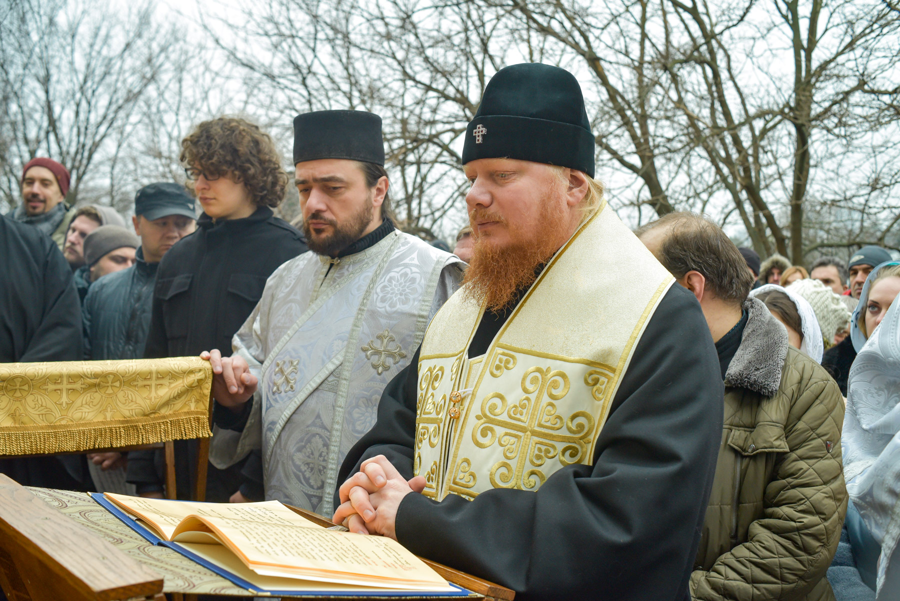 photos of orthodox christmas 0155 1