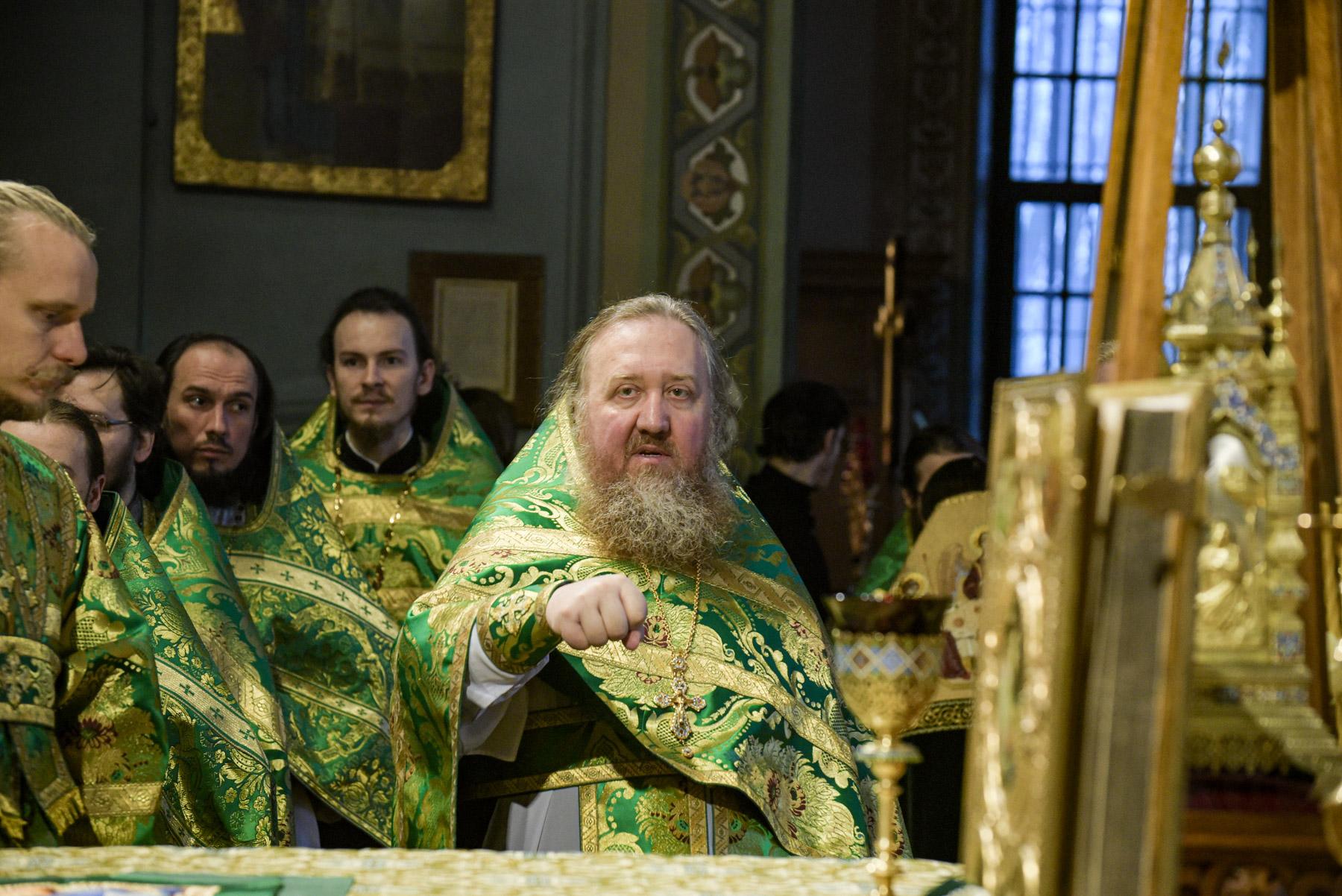 photos of orthodox christmas 0155 2