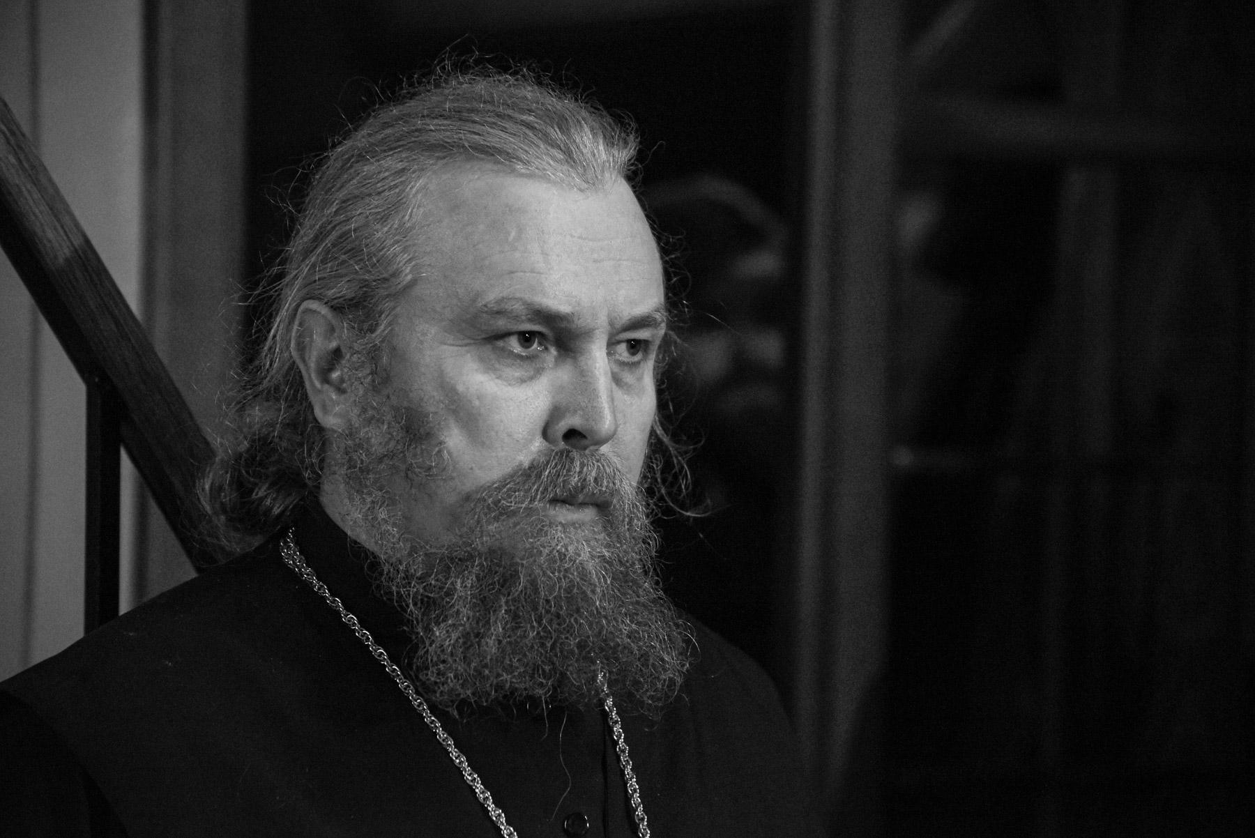photos of orthodox christmas 0156 2