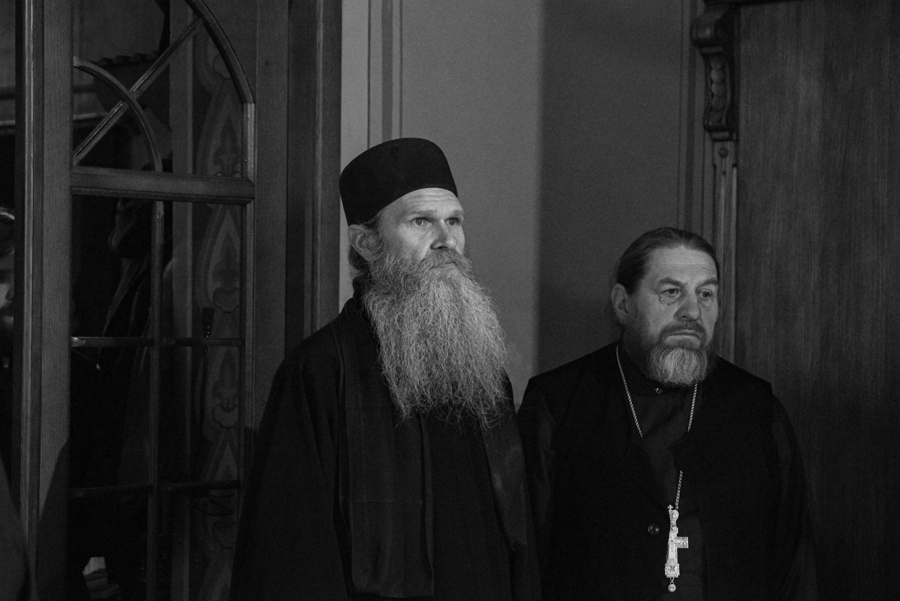 photos of orthodox christmas 0157 2