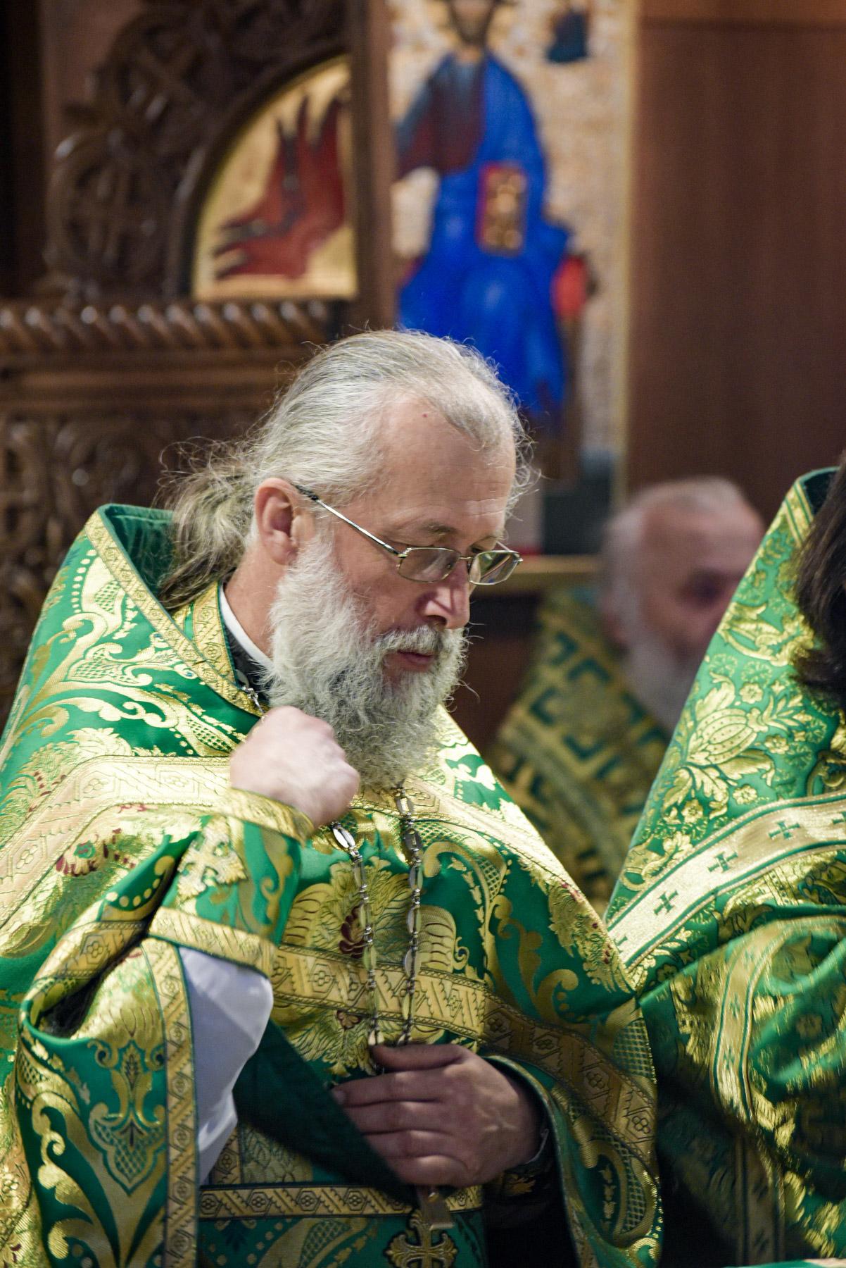photos of orthodox christmas 0158 2