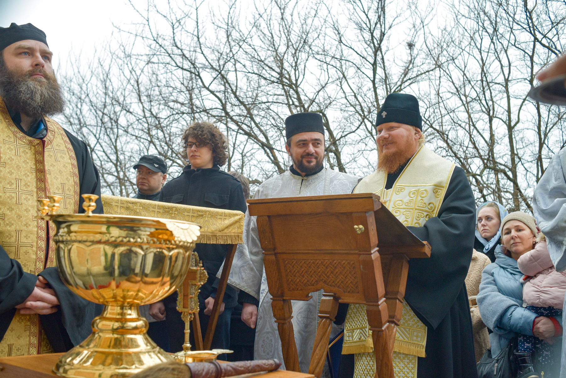 photos of orthodox christmas 0159 1