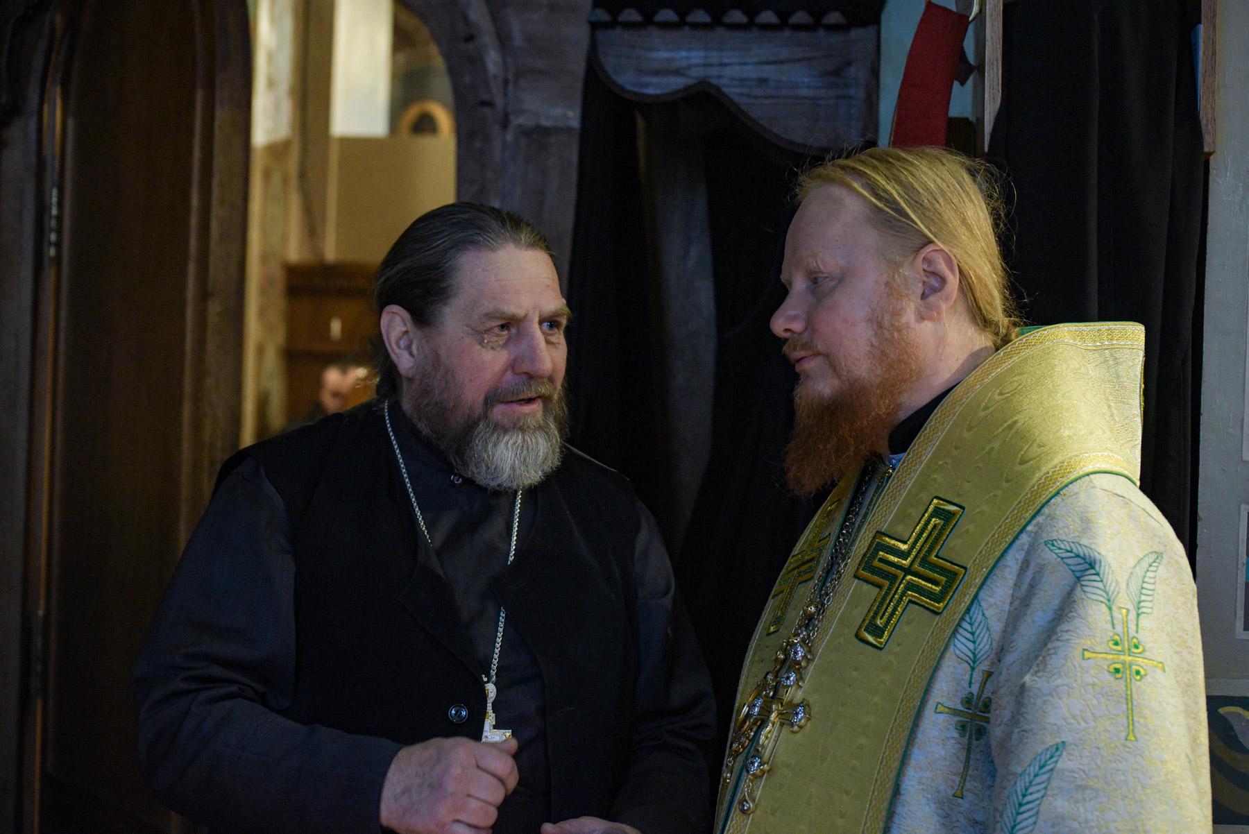 photos of orthodox christmas 0160 2