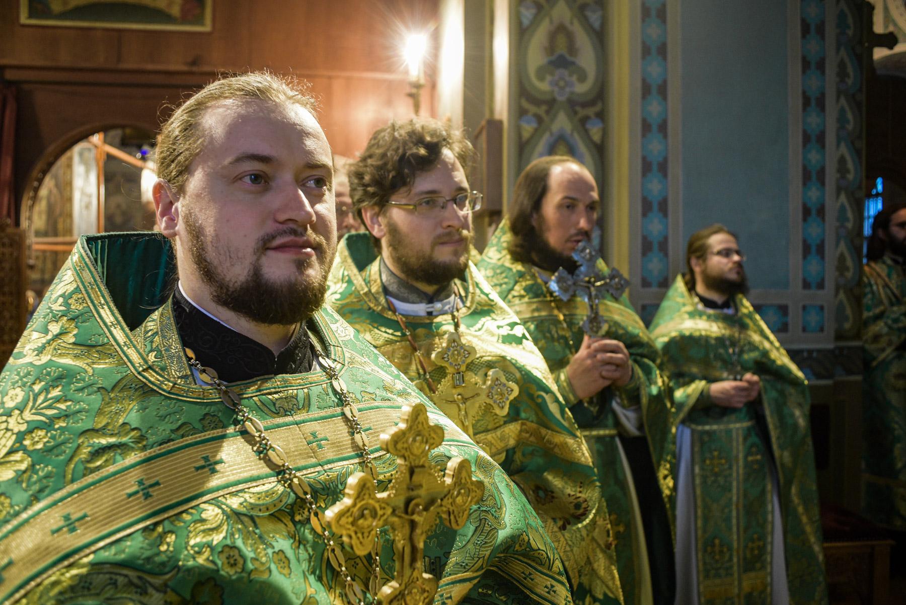 photos of orthodox christmas 0161 2