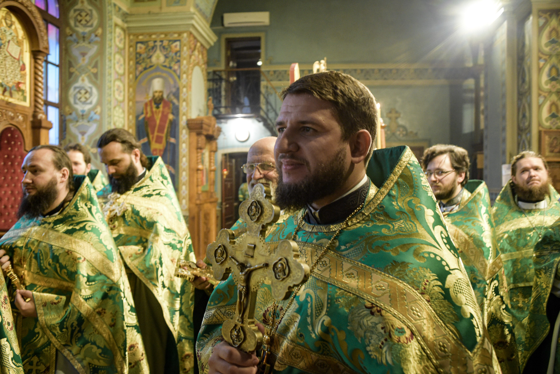photos of orthodox christmas 0162 2