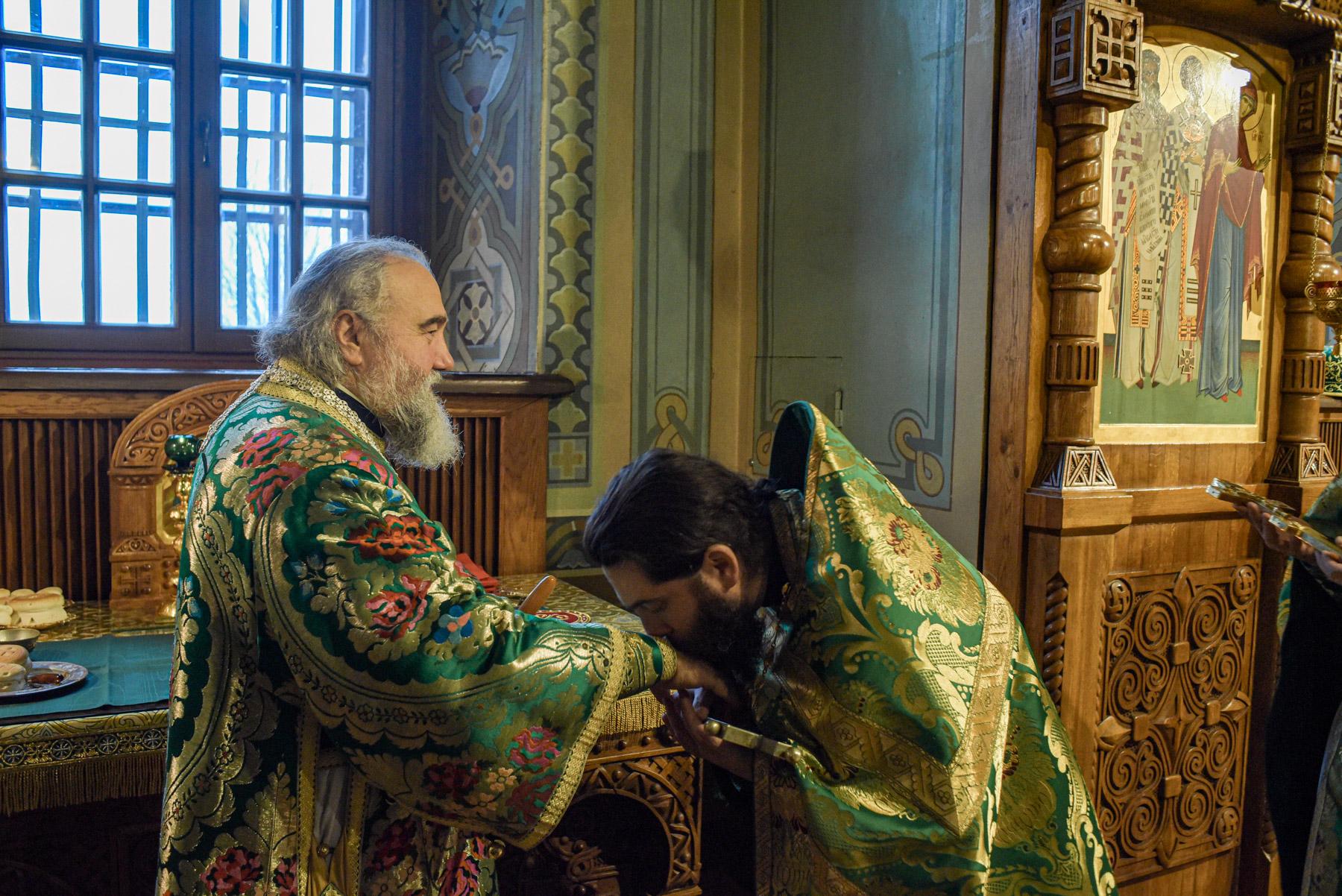 photos of orthodox christmas 0163 2